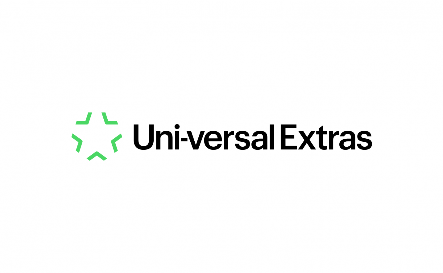 Uni-Ex-Logo-design-4