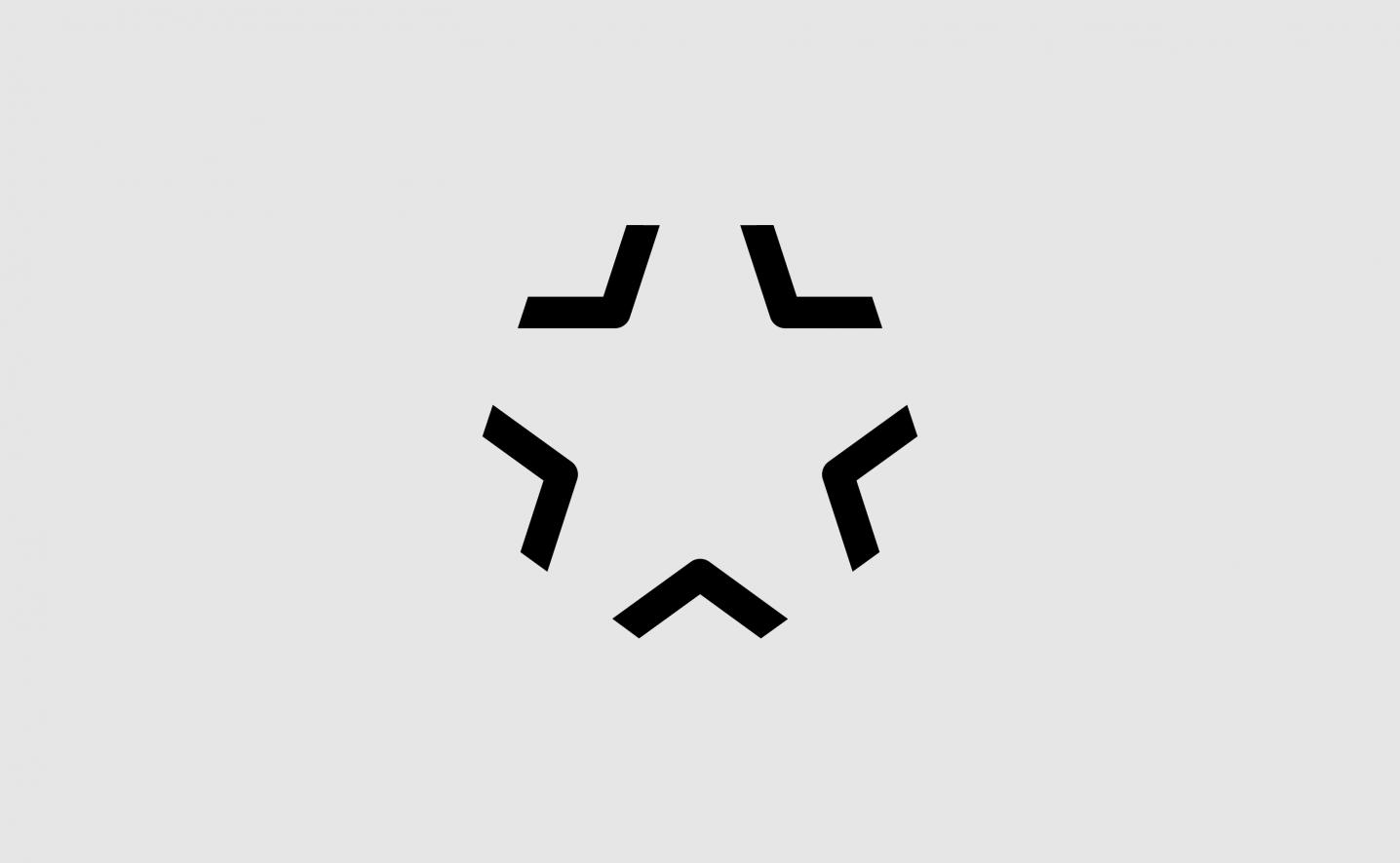 Uni-Ex-Logo-design-1