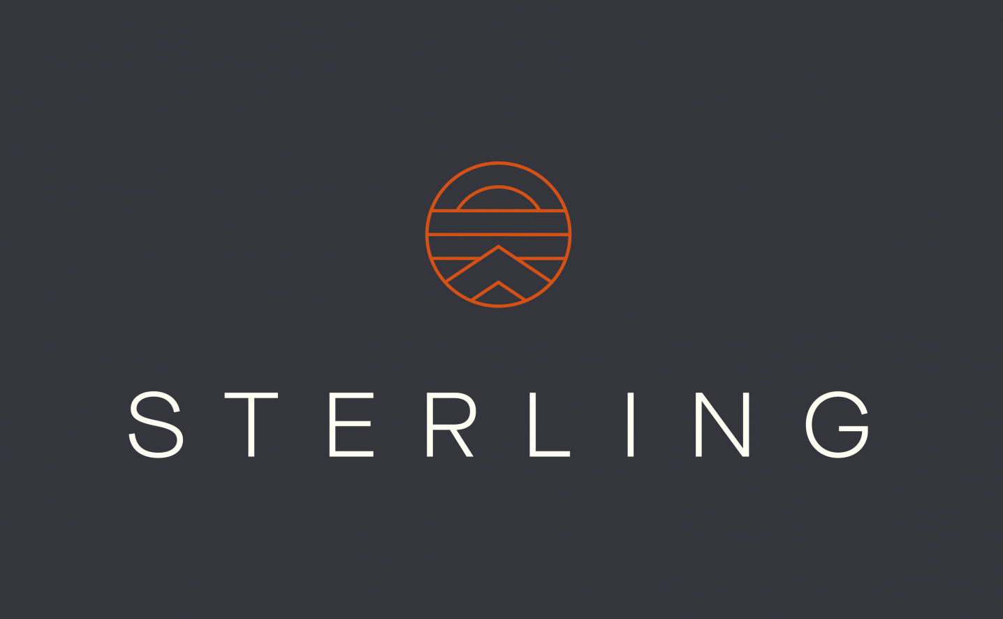 Sterling-Logo-design-6