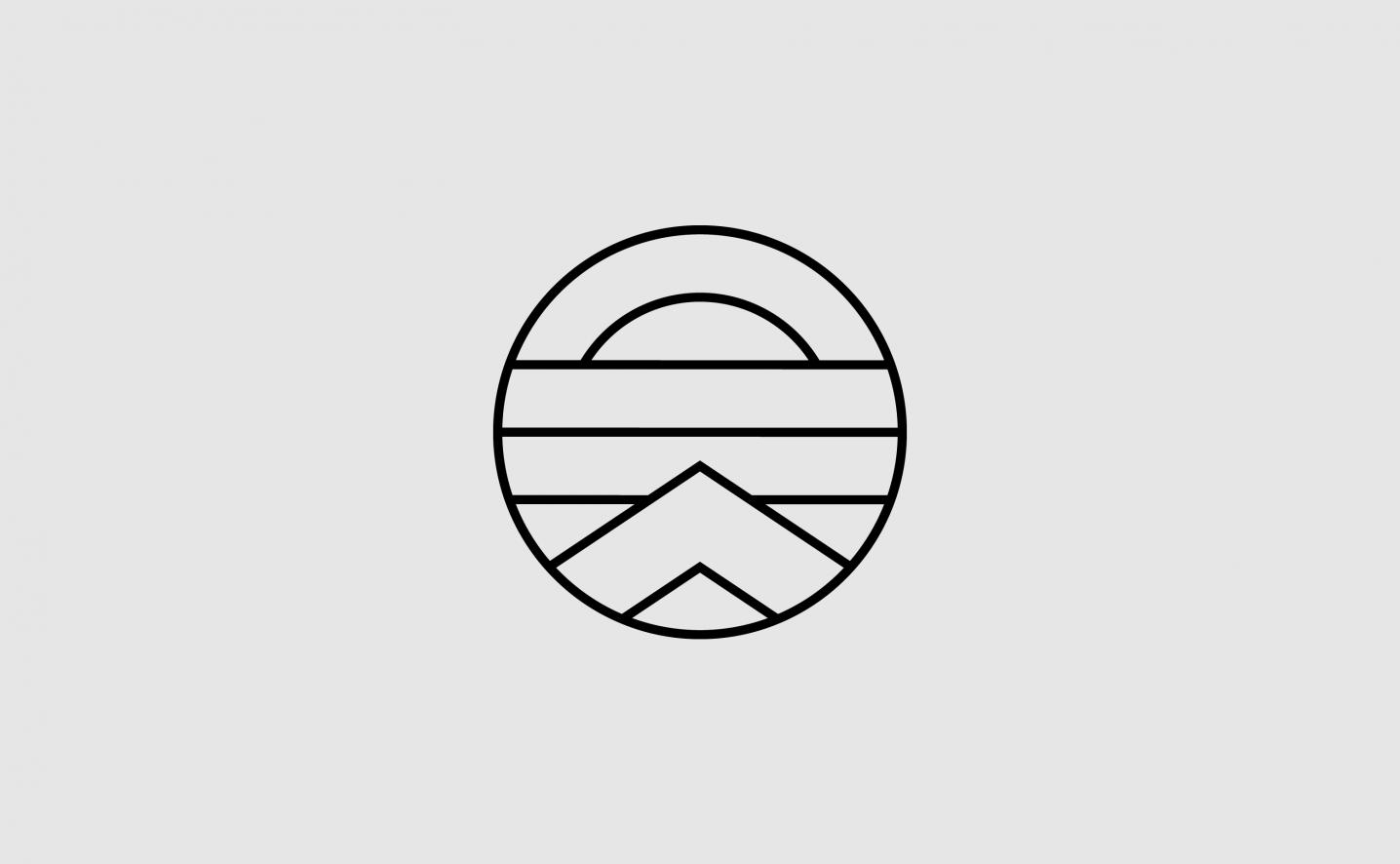 Sterling-Logo-design-1