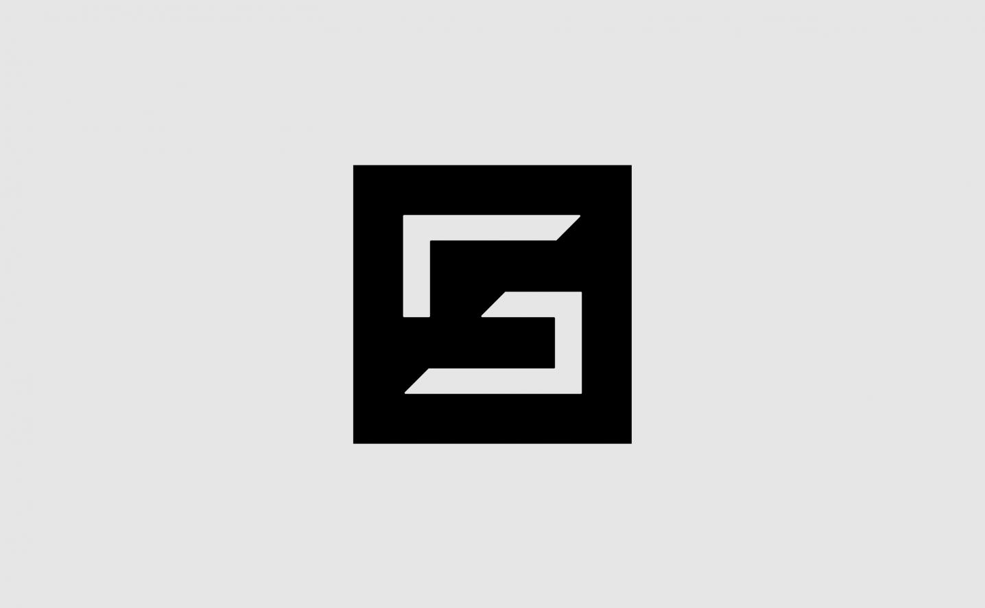 Sentinel-logo-design