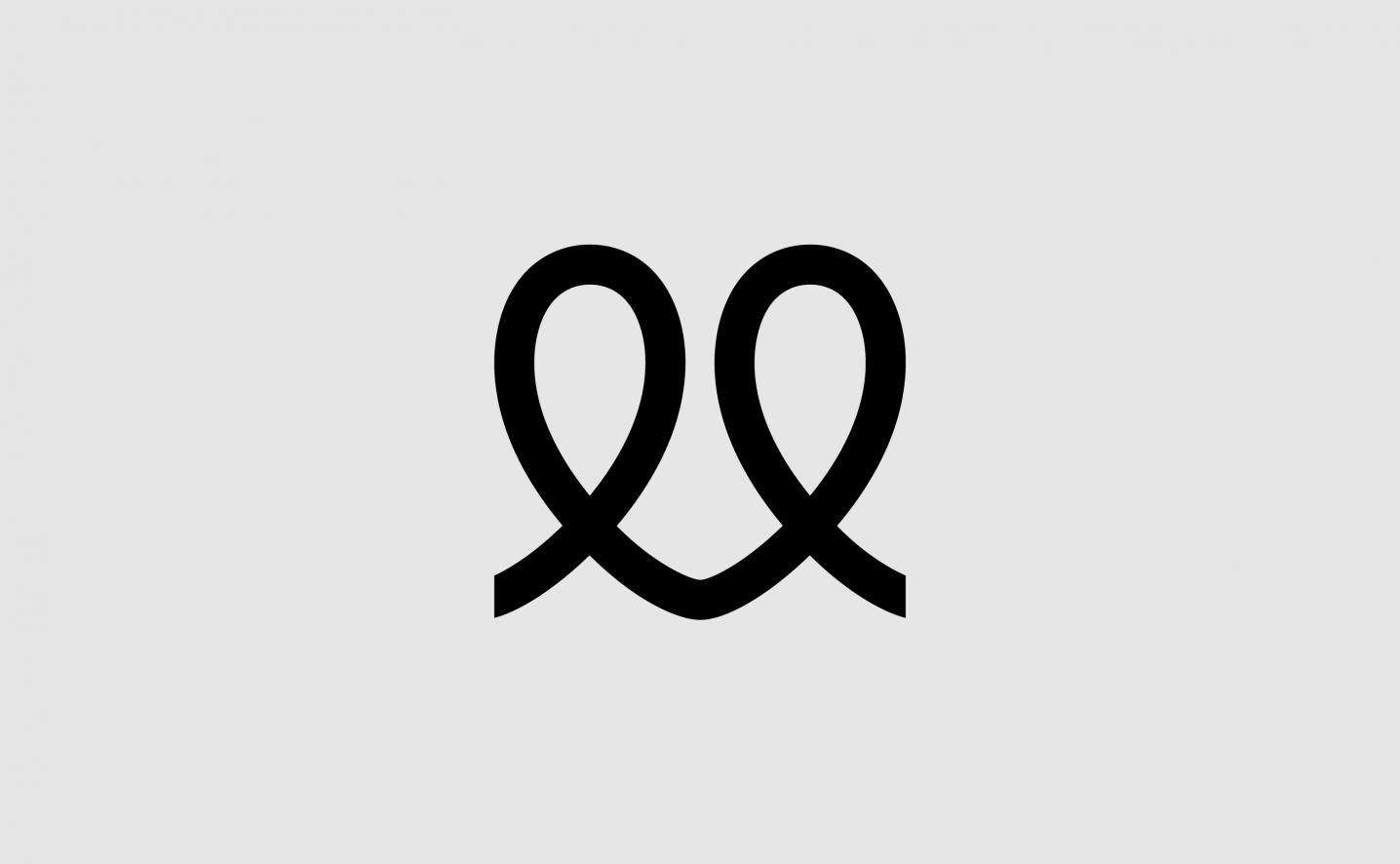 Edify logo design