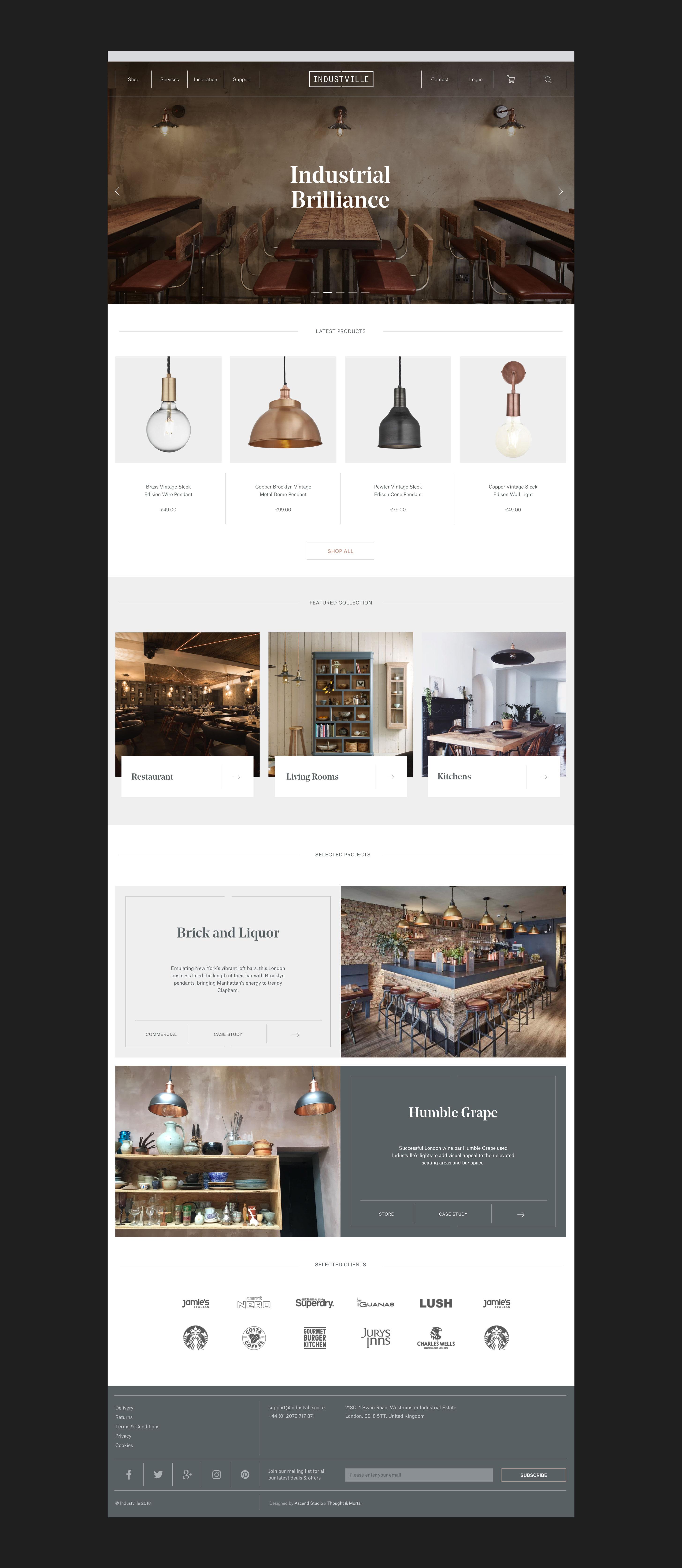 industville-browser-design