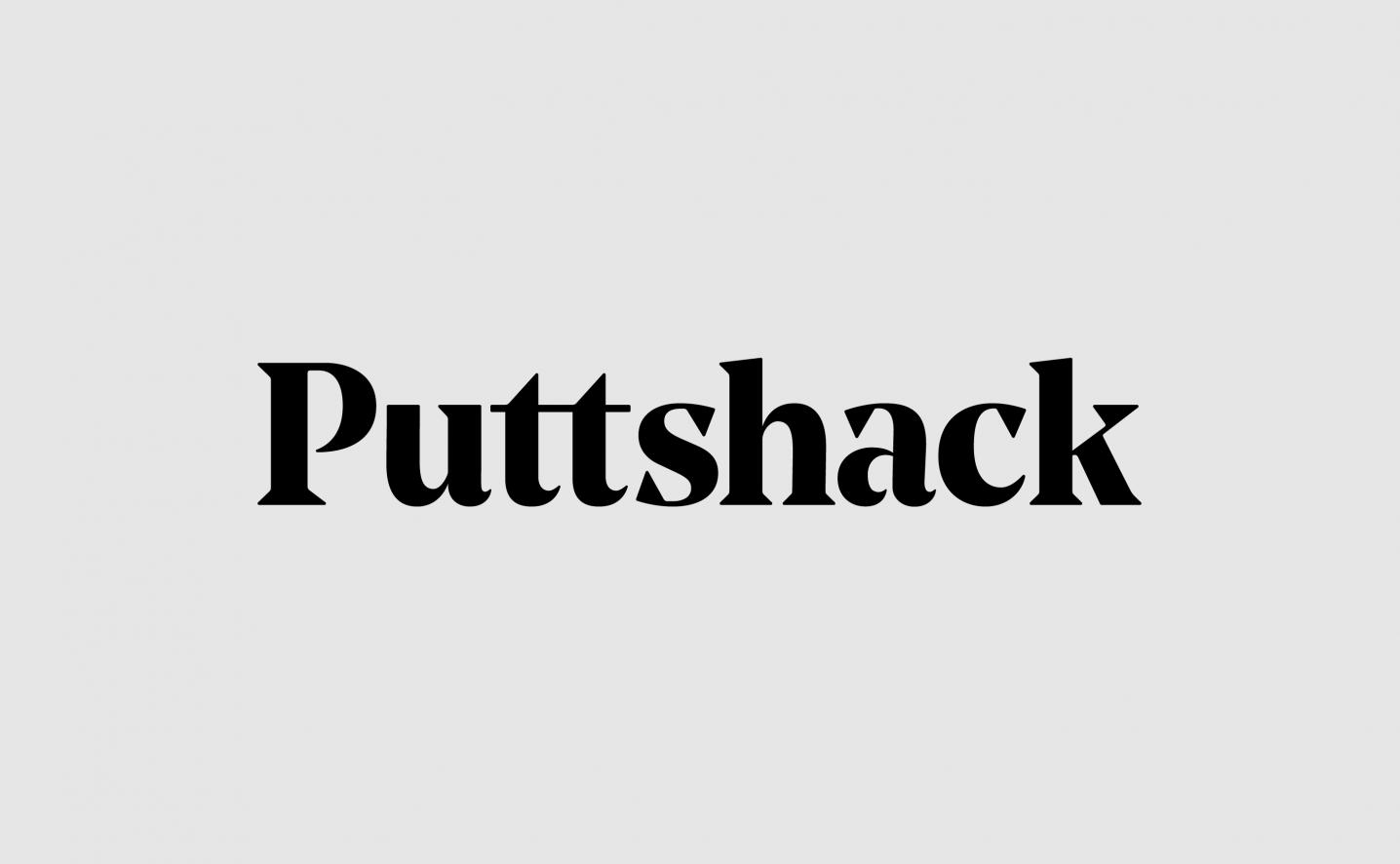 Puttshack1