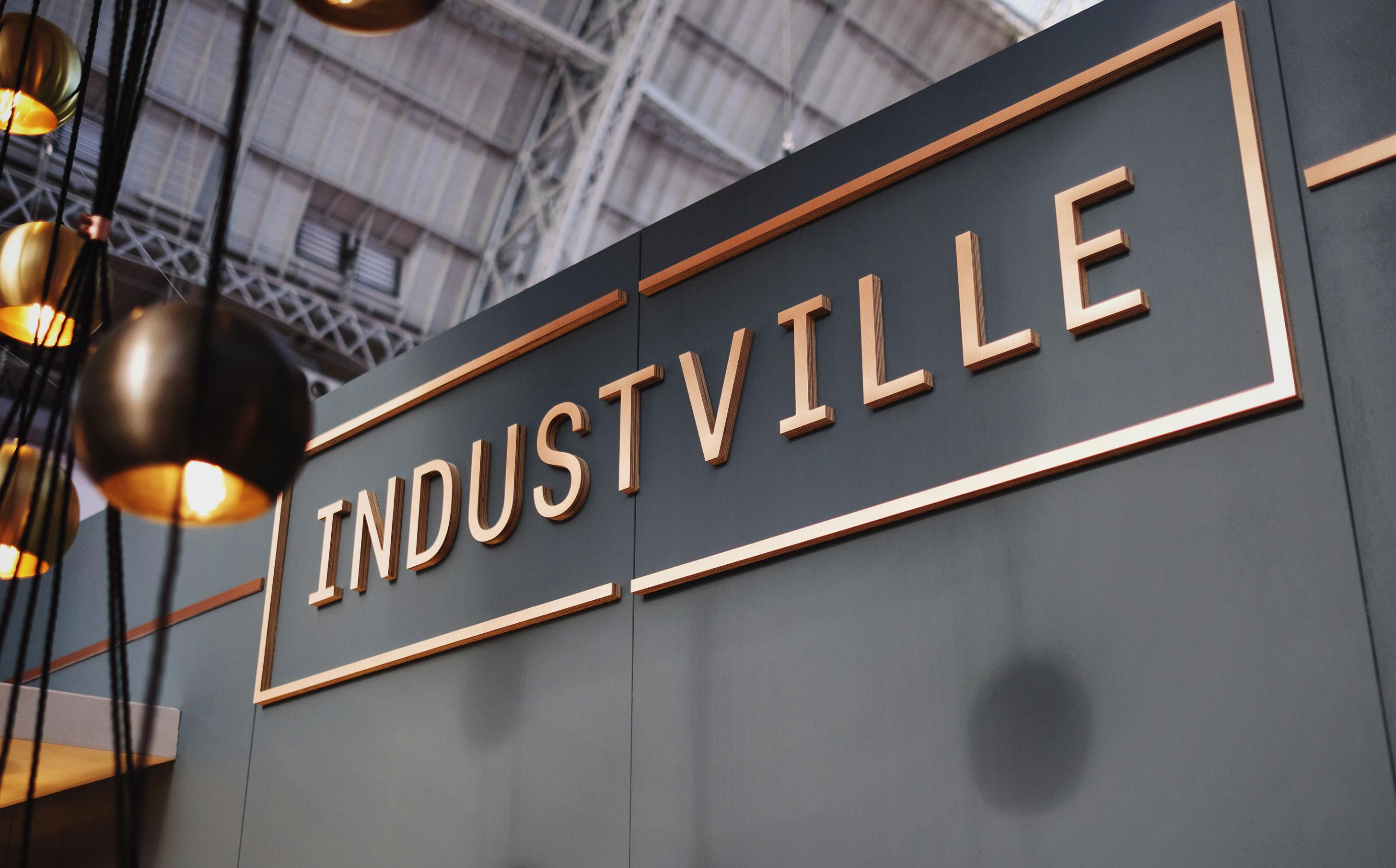 industville-signage-design-branding