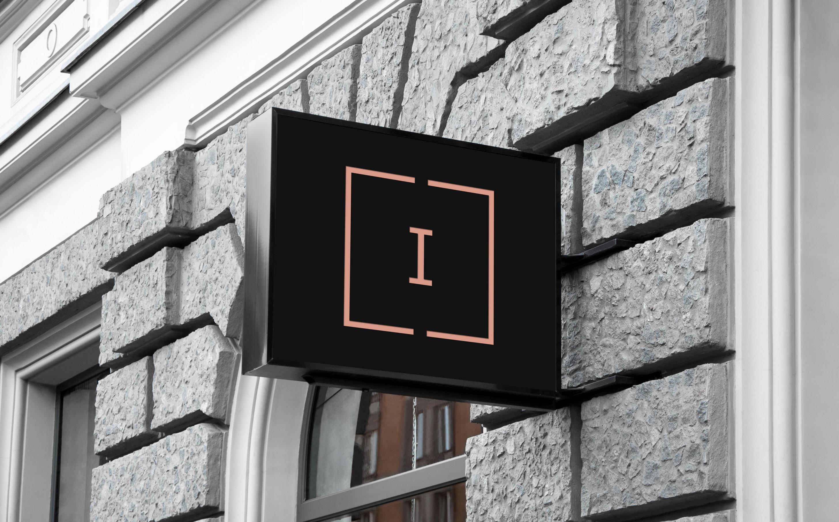 industville-logo-design-branding-signge