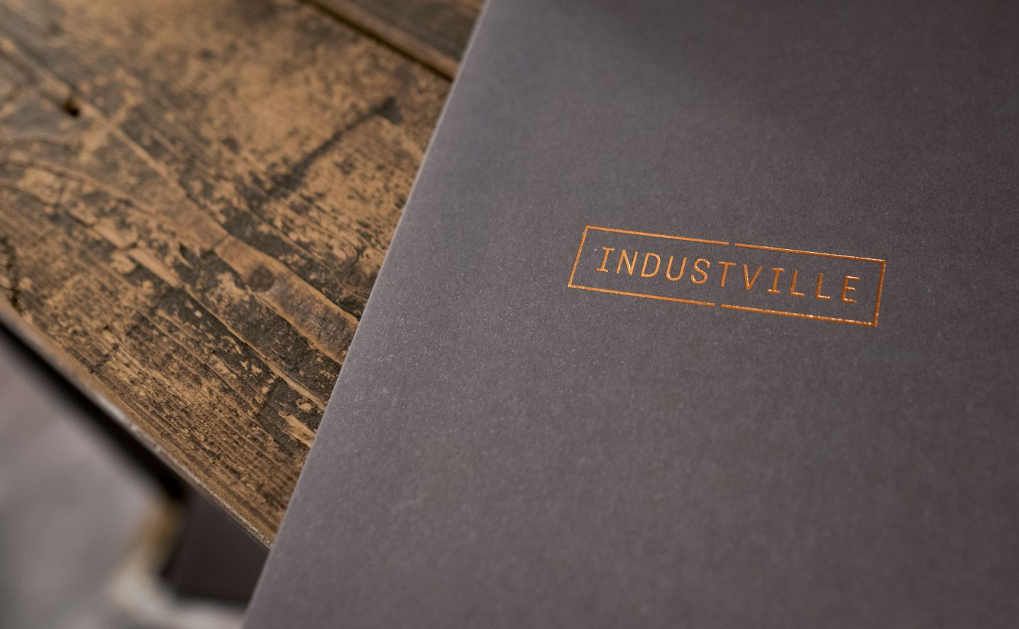 industville-copper-foil