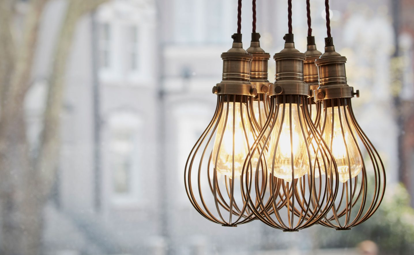 industville-lighting-orlando