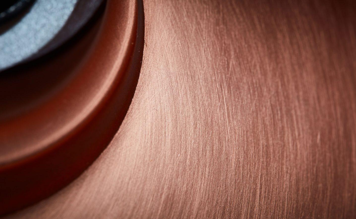 industville-copper-close-up