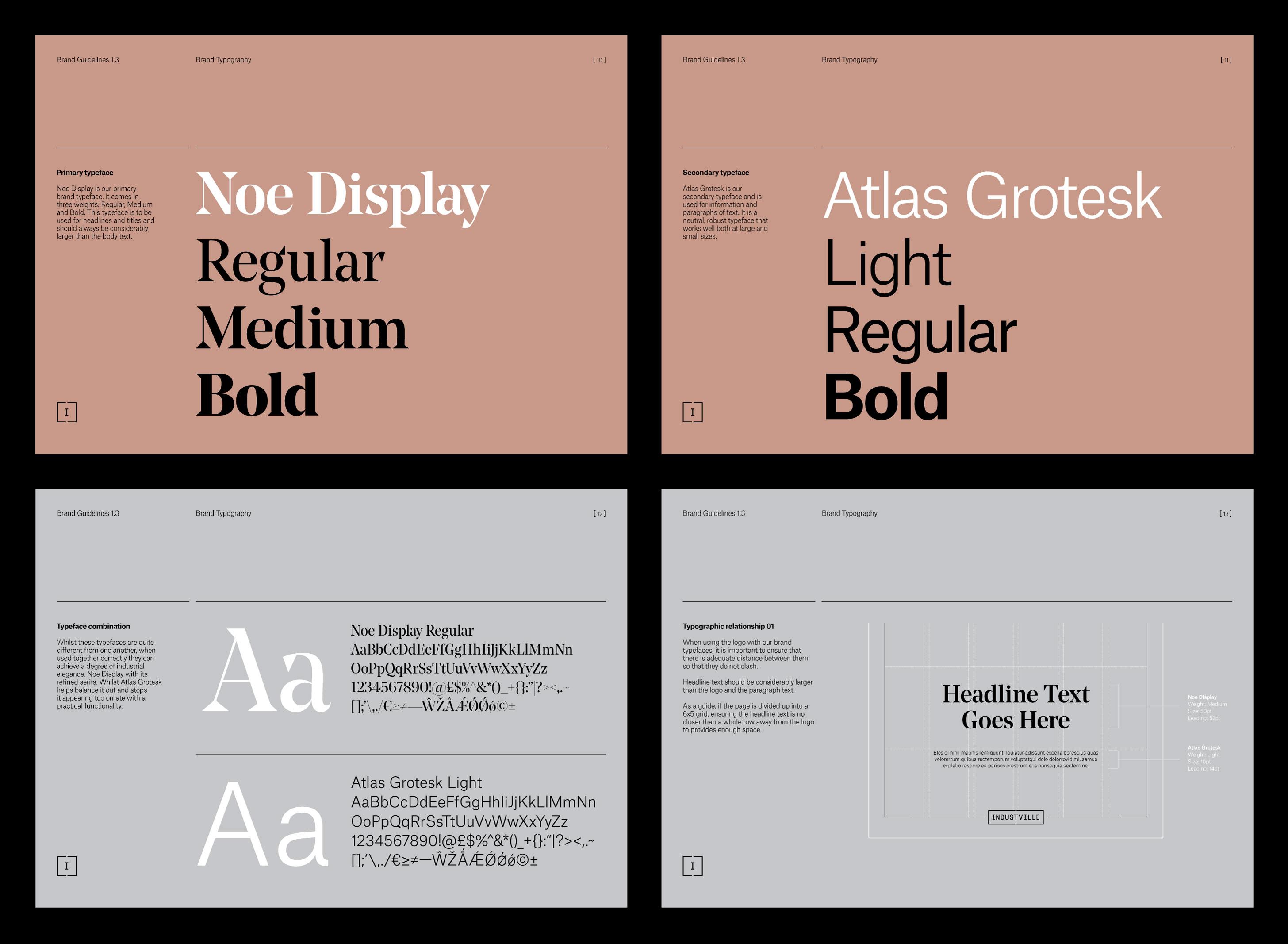 industville-branding-guidelines-v3
