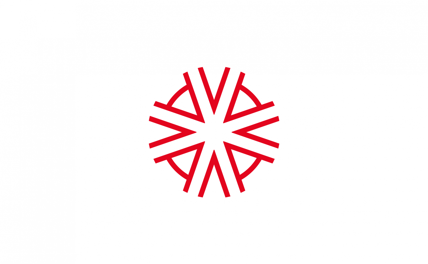 astons-logo-design-02