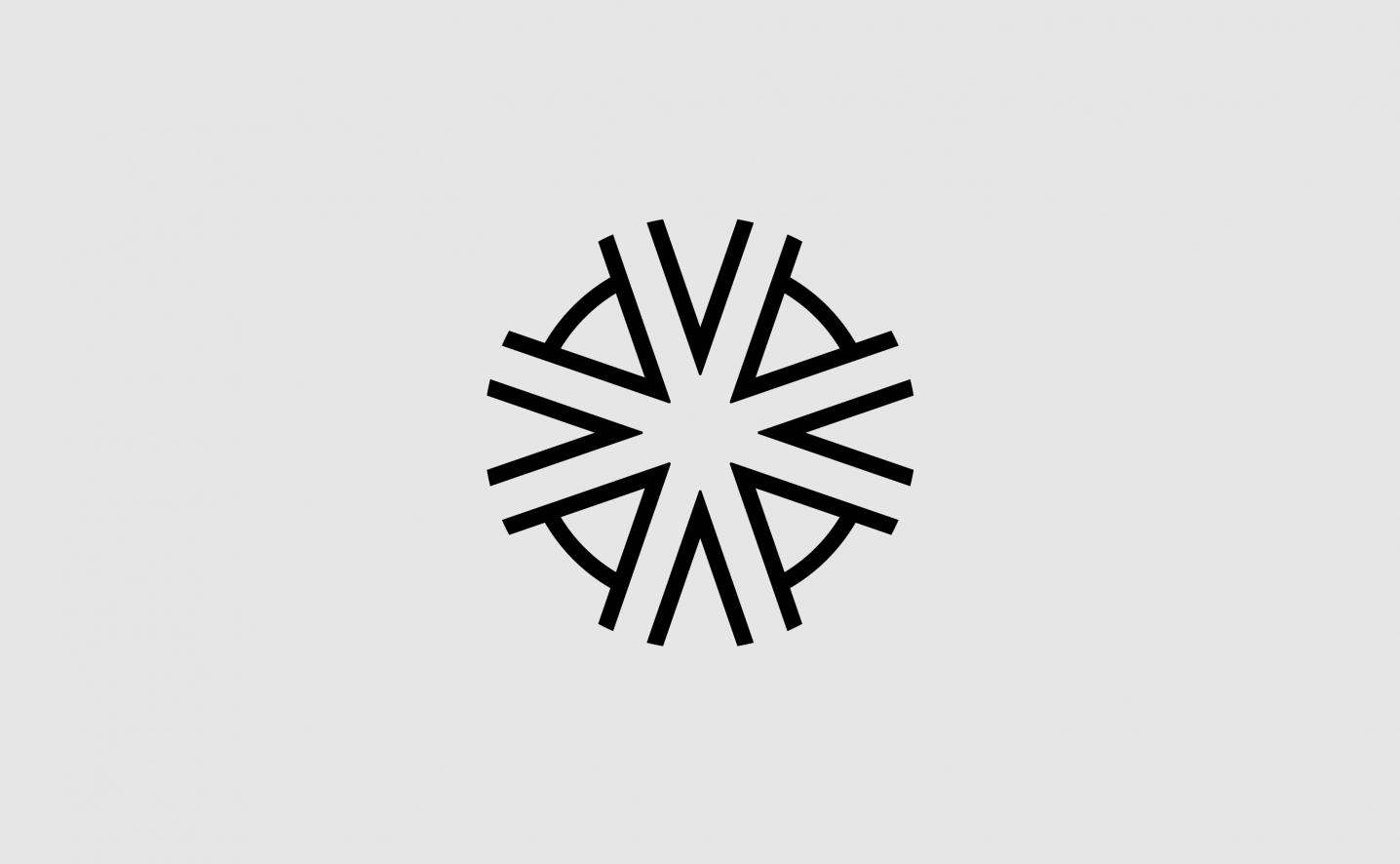 astons-logo-design-01