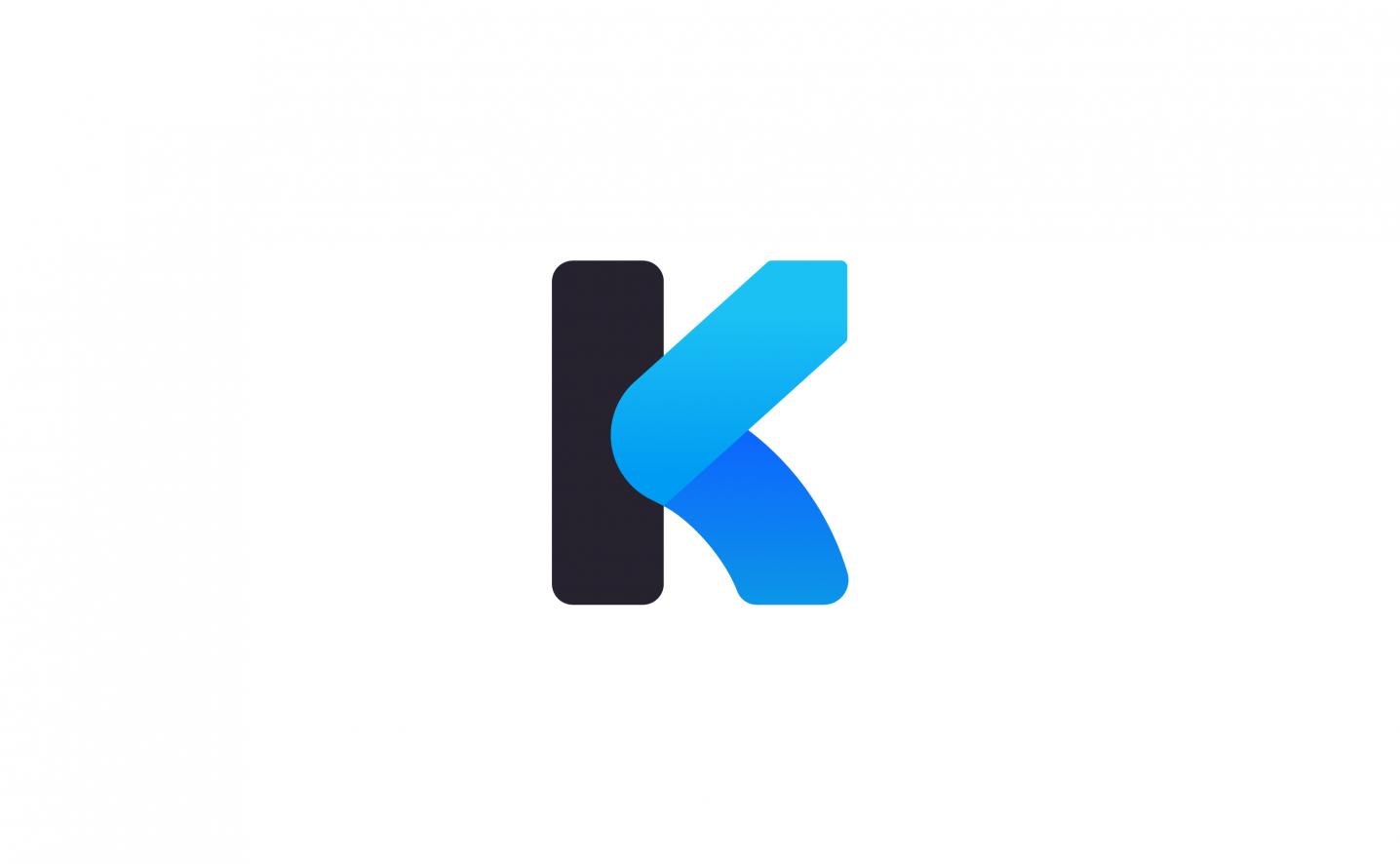 kerbi-logo-design-2
