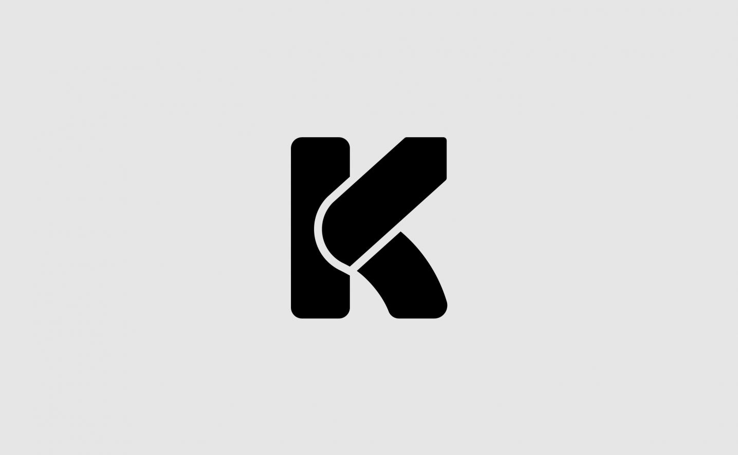 kerbi-logo-design-1