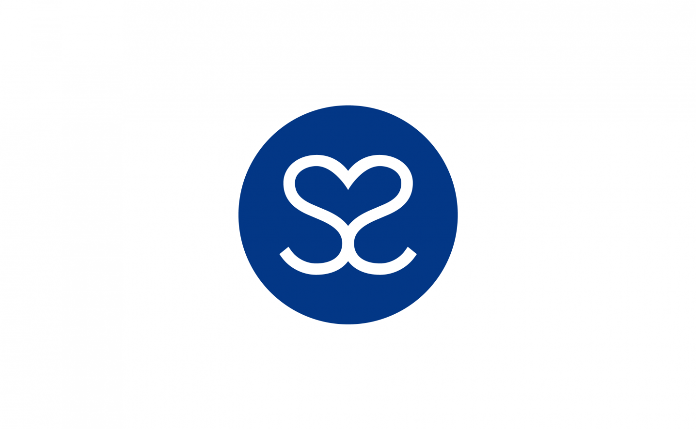 moore-stephens-sandra-logo-design-2