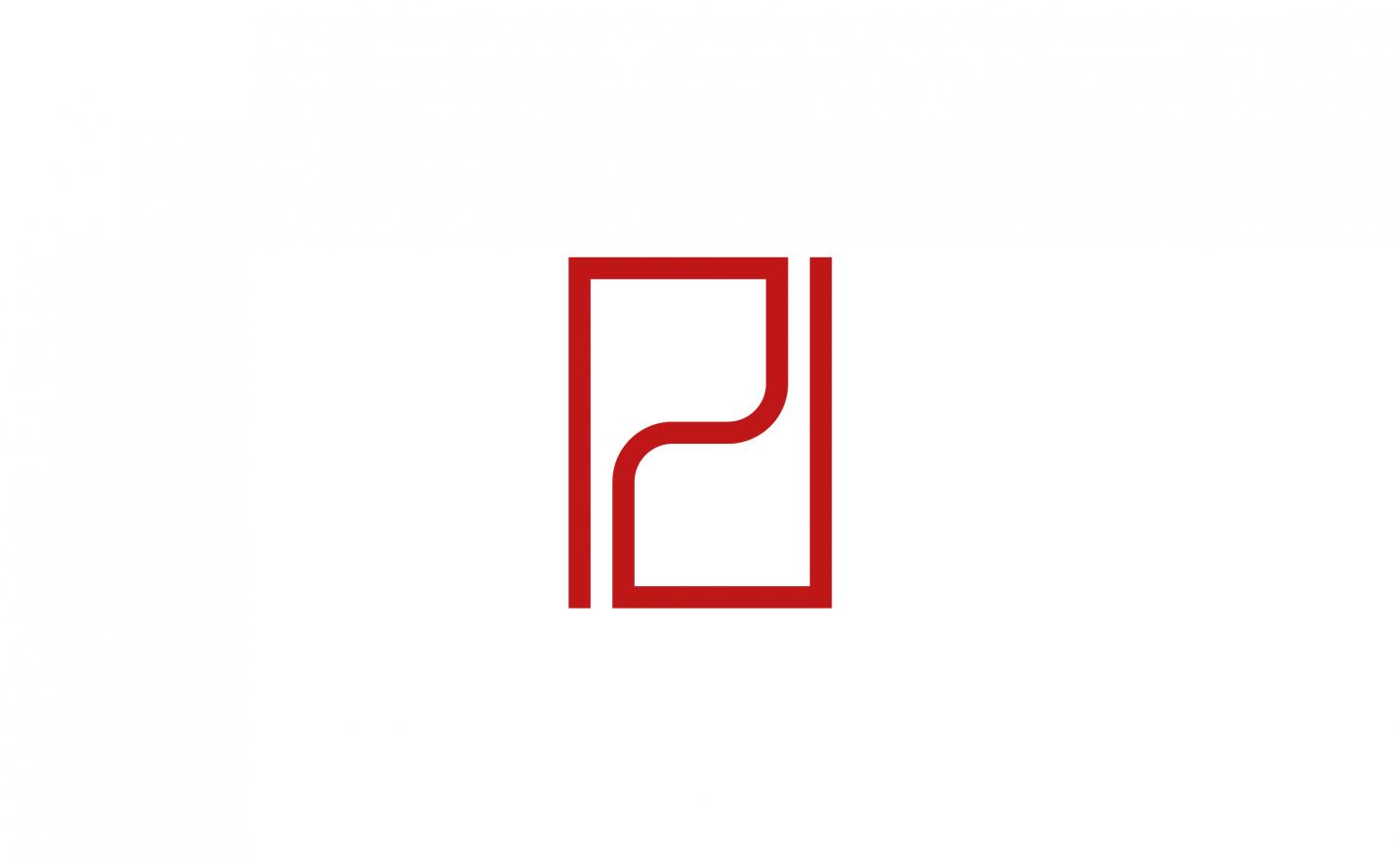 united-nations-p2p-logo-2