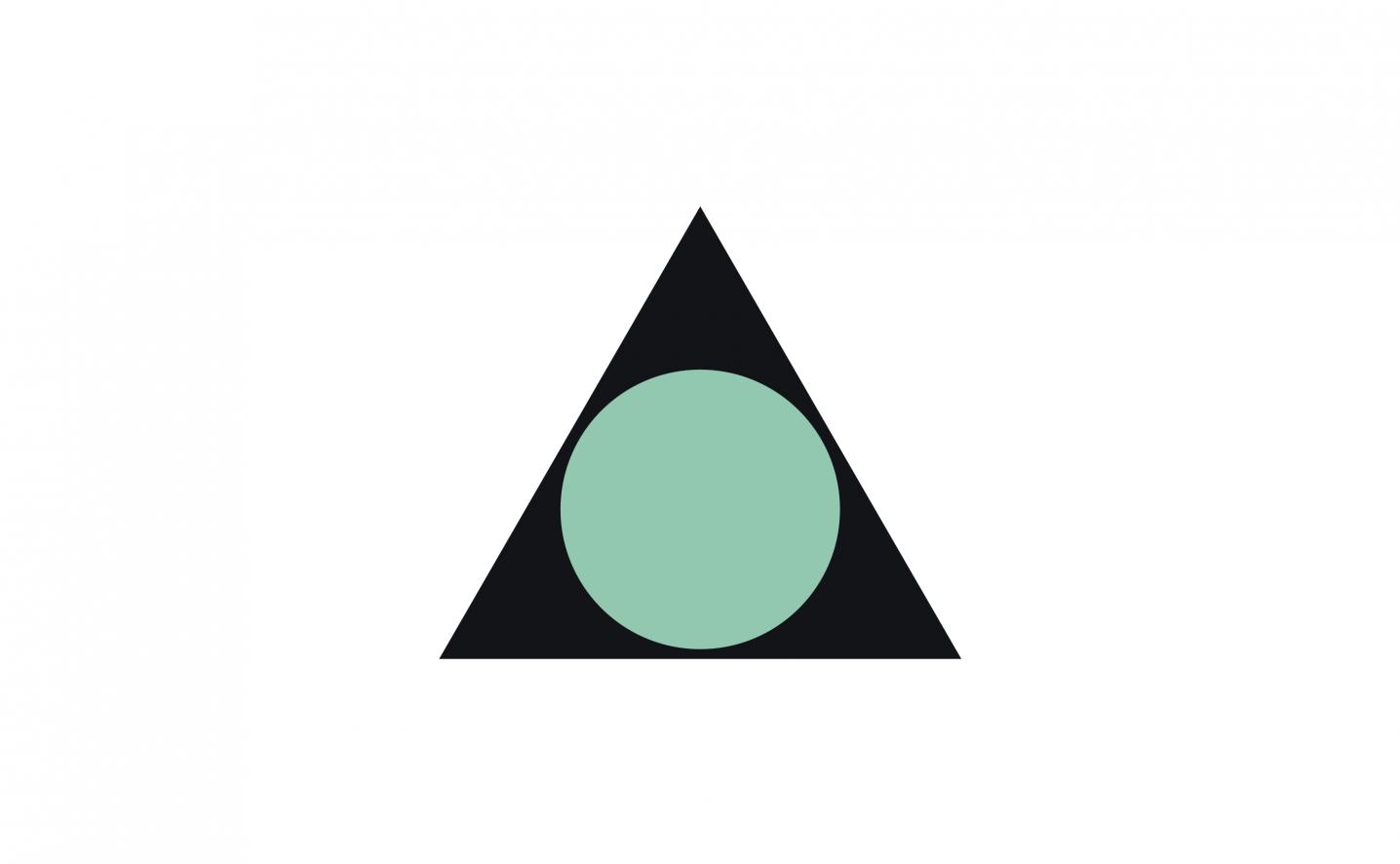 origine-art-logo-design-02