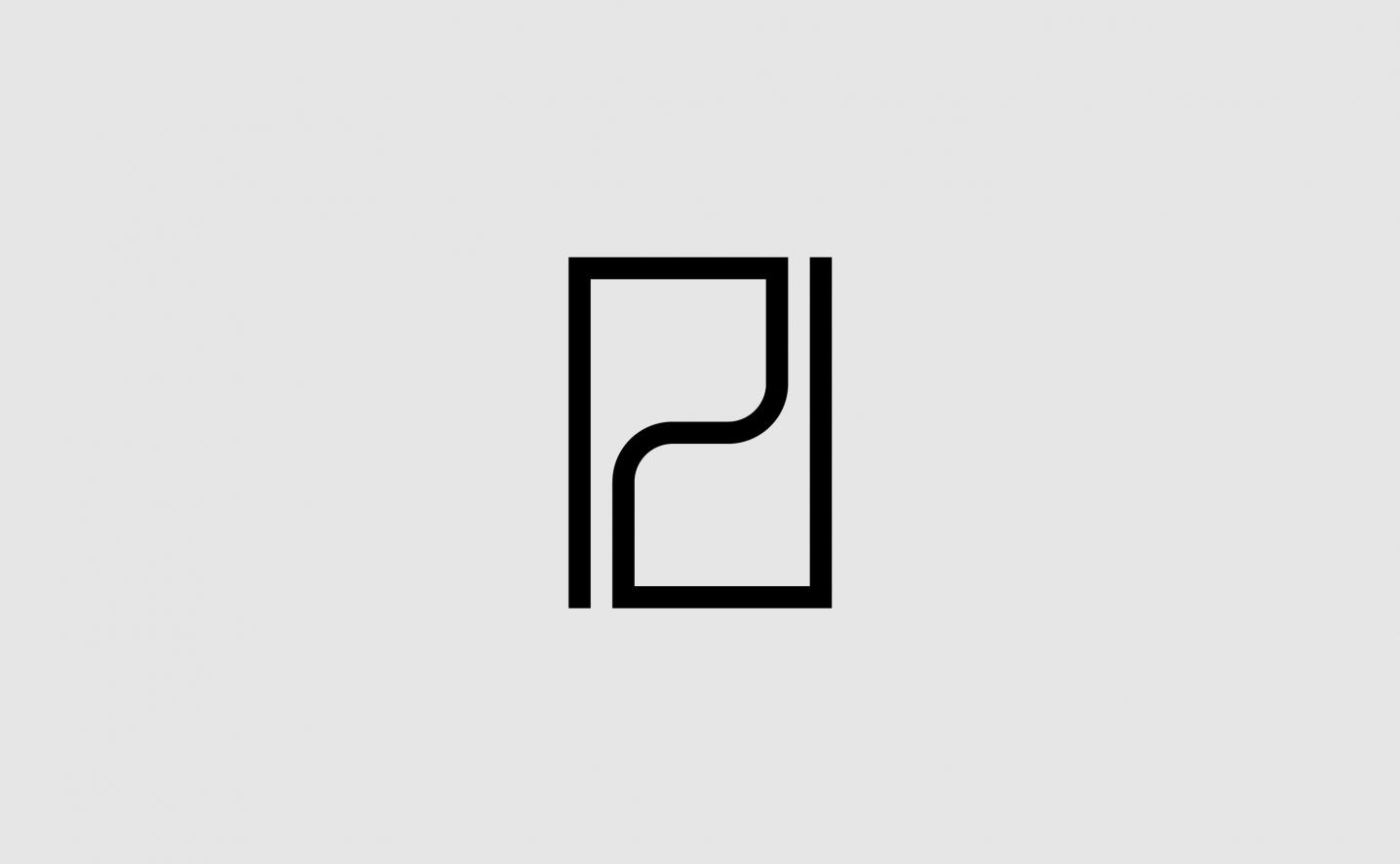 united-nations-p2p-logo-1