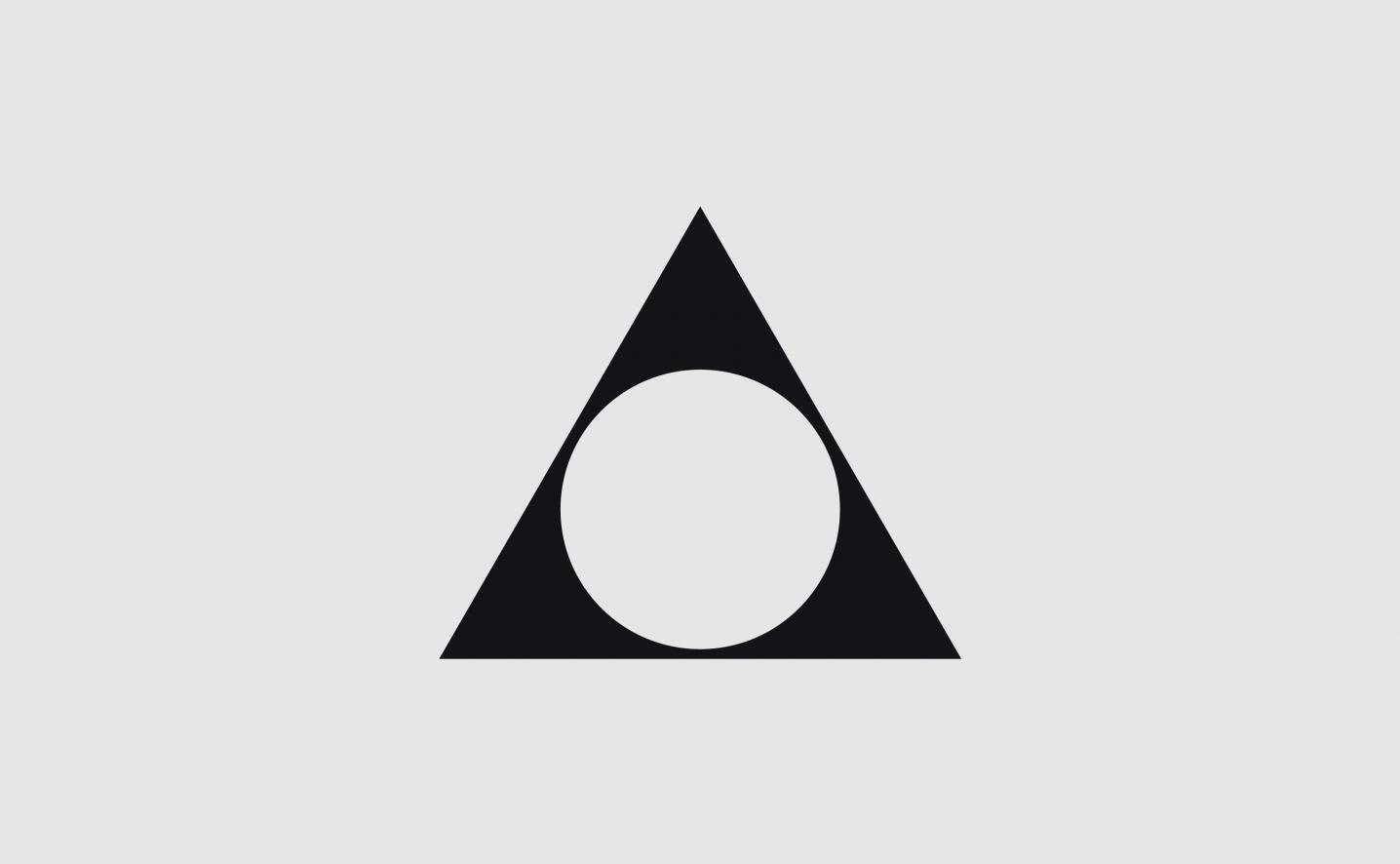 origine-art-logo-design-01