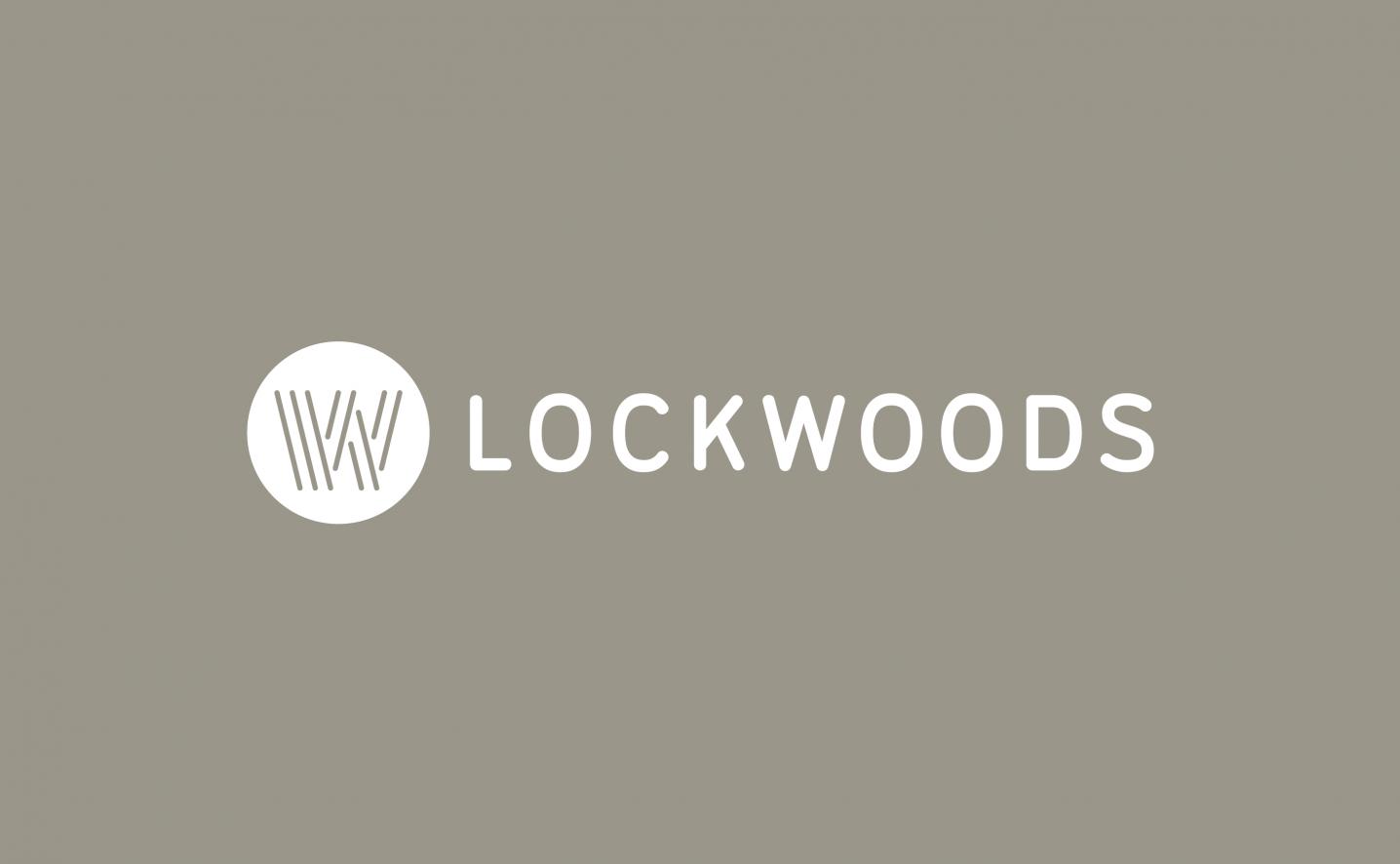Lockwoods2