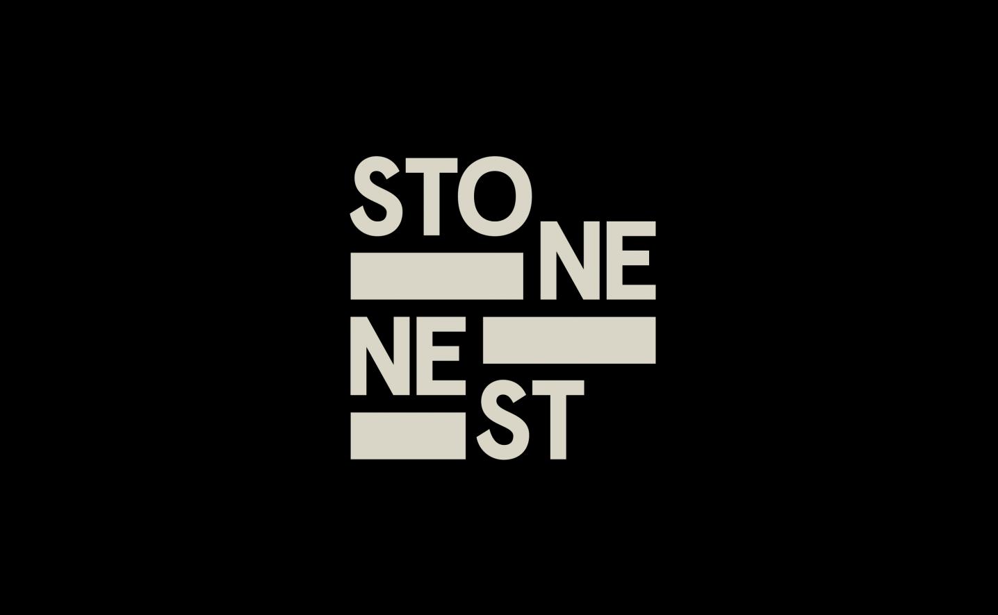 StoneNest2