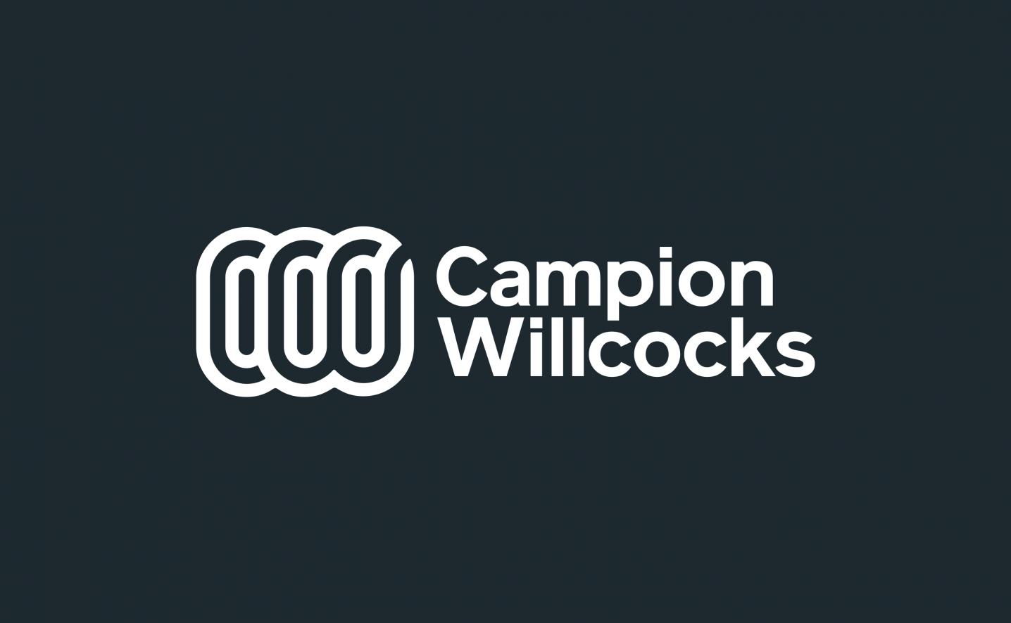 CampionWillcocks2