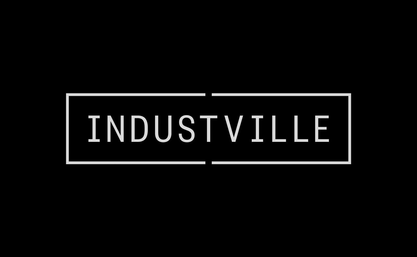Industville2