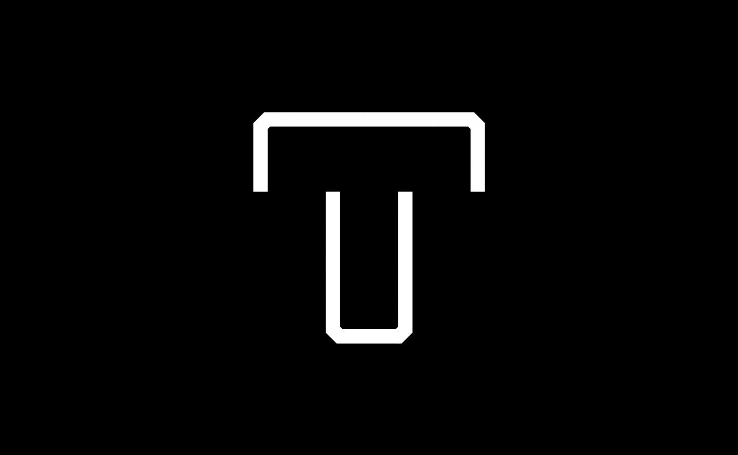 TradeUnion2