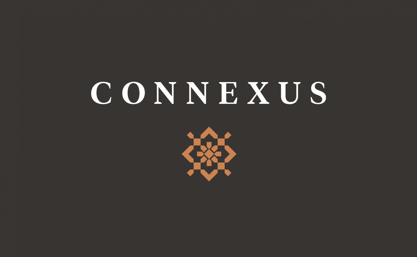 Connexus2