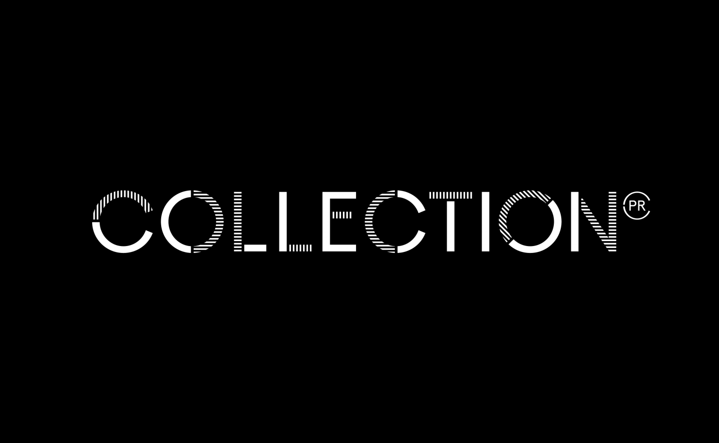 CollectionPR2