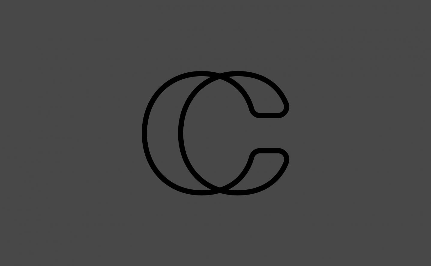 CrixCapital3