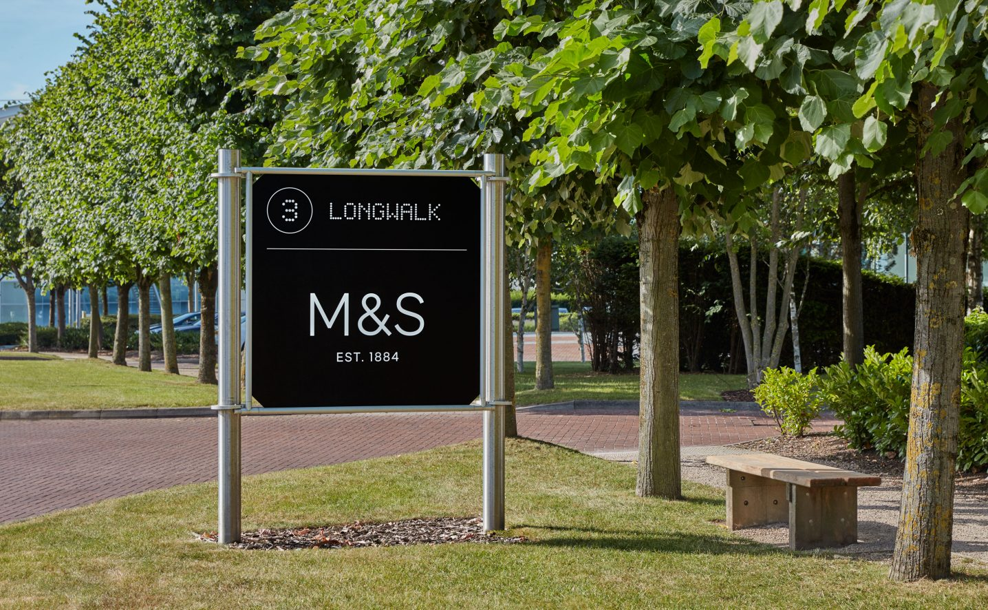 stockley-park-signage-3