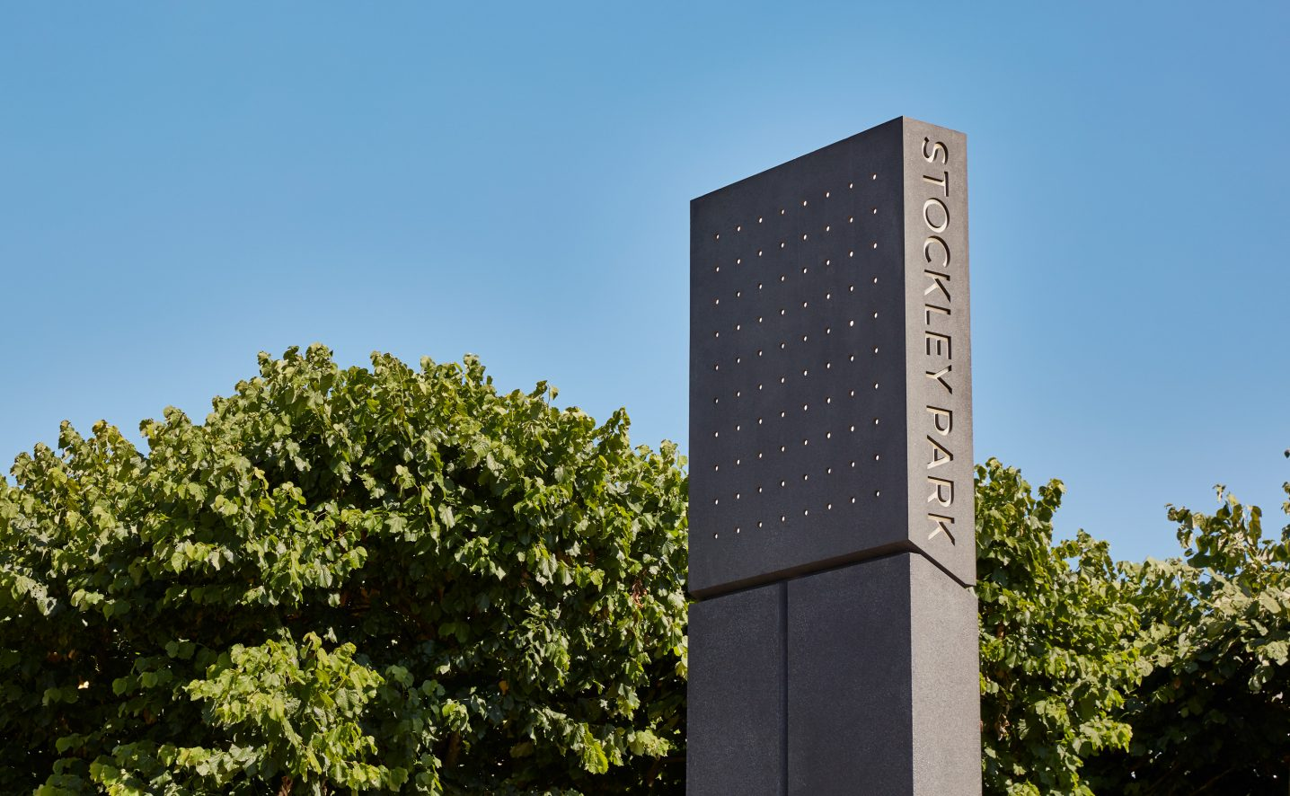 stockley-park-monolith
