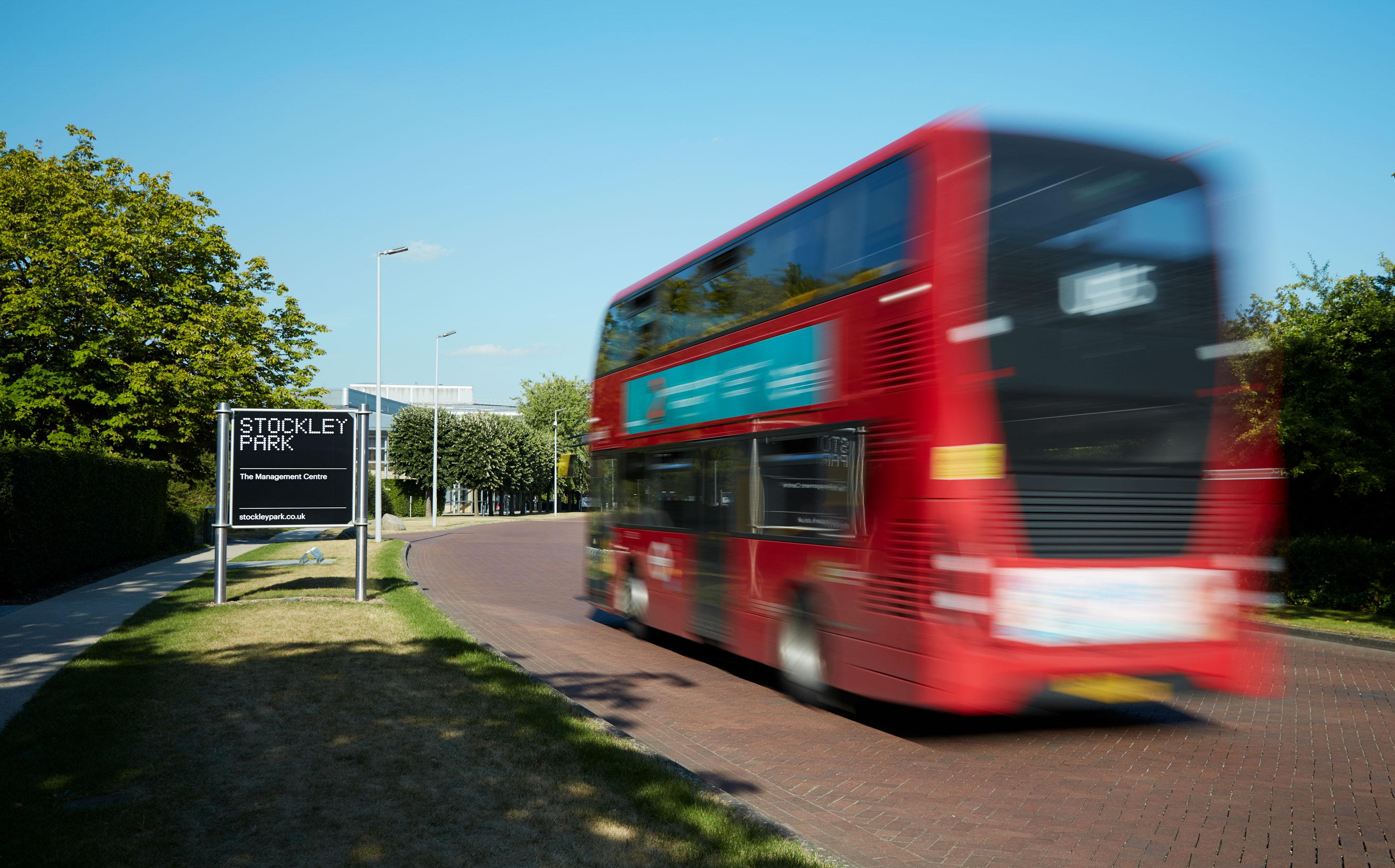 stockley-park-environment-4