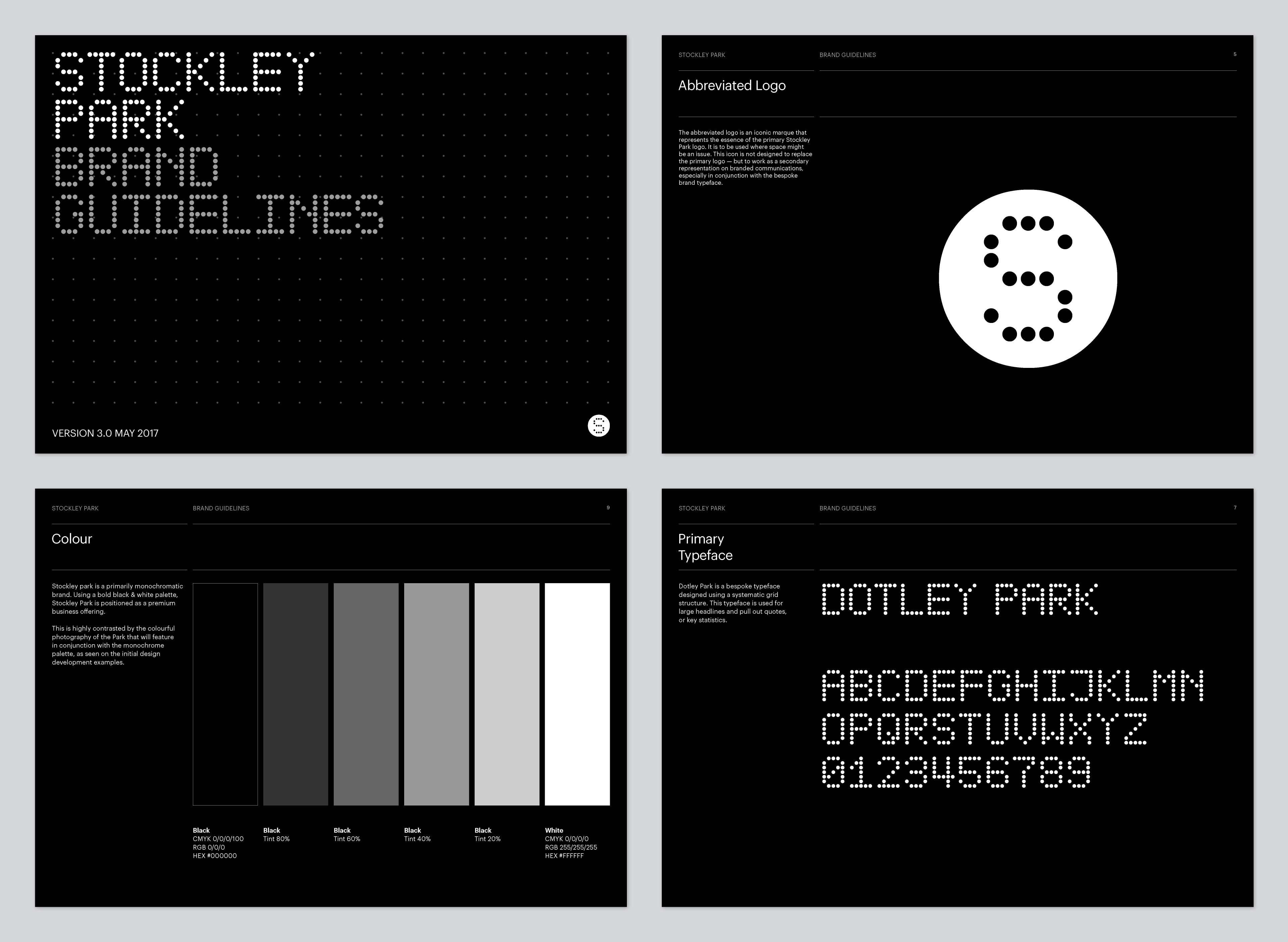 stockley-park-brand-guidelines