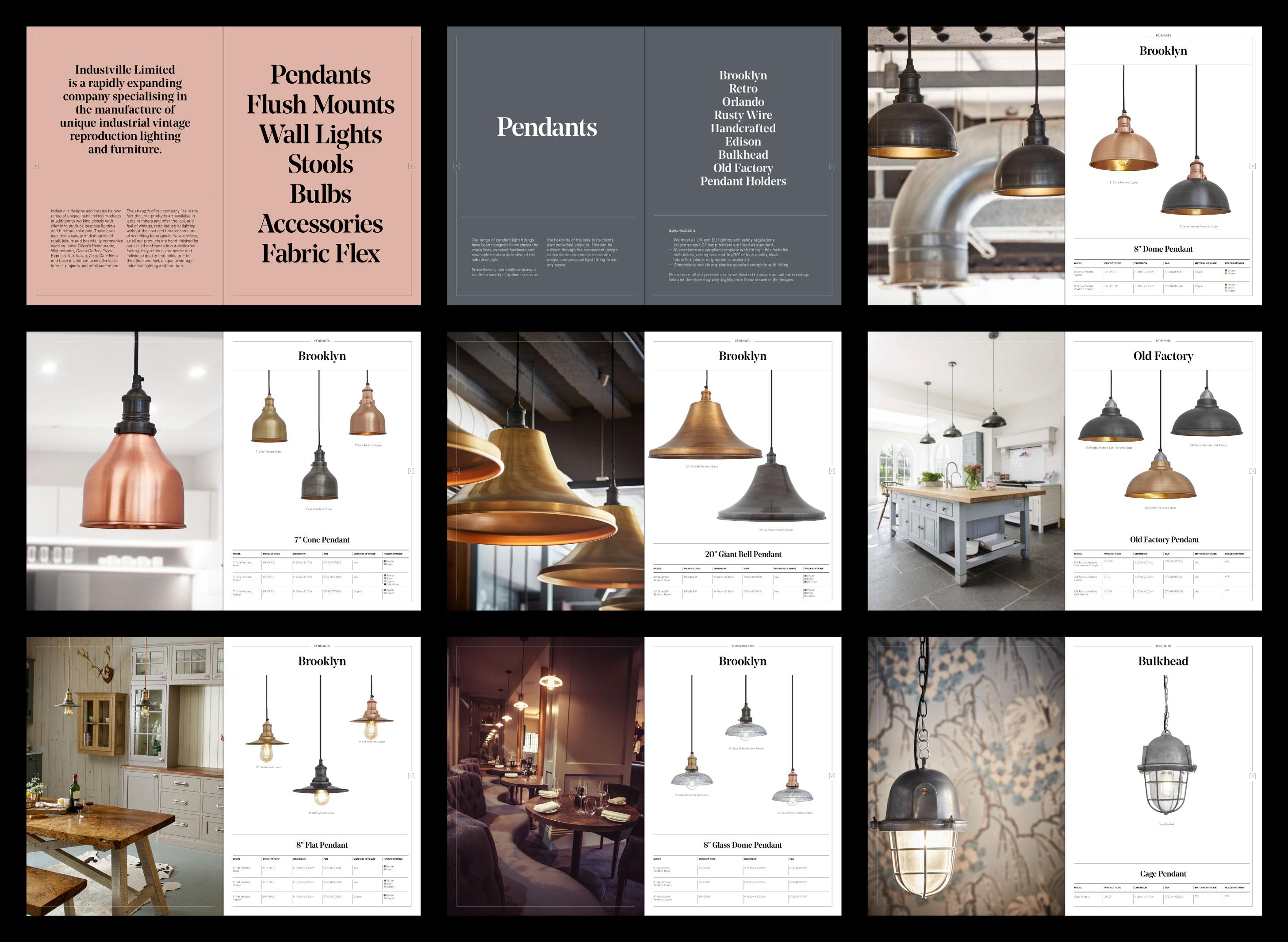 industville-catalouge-design-v2
