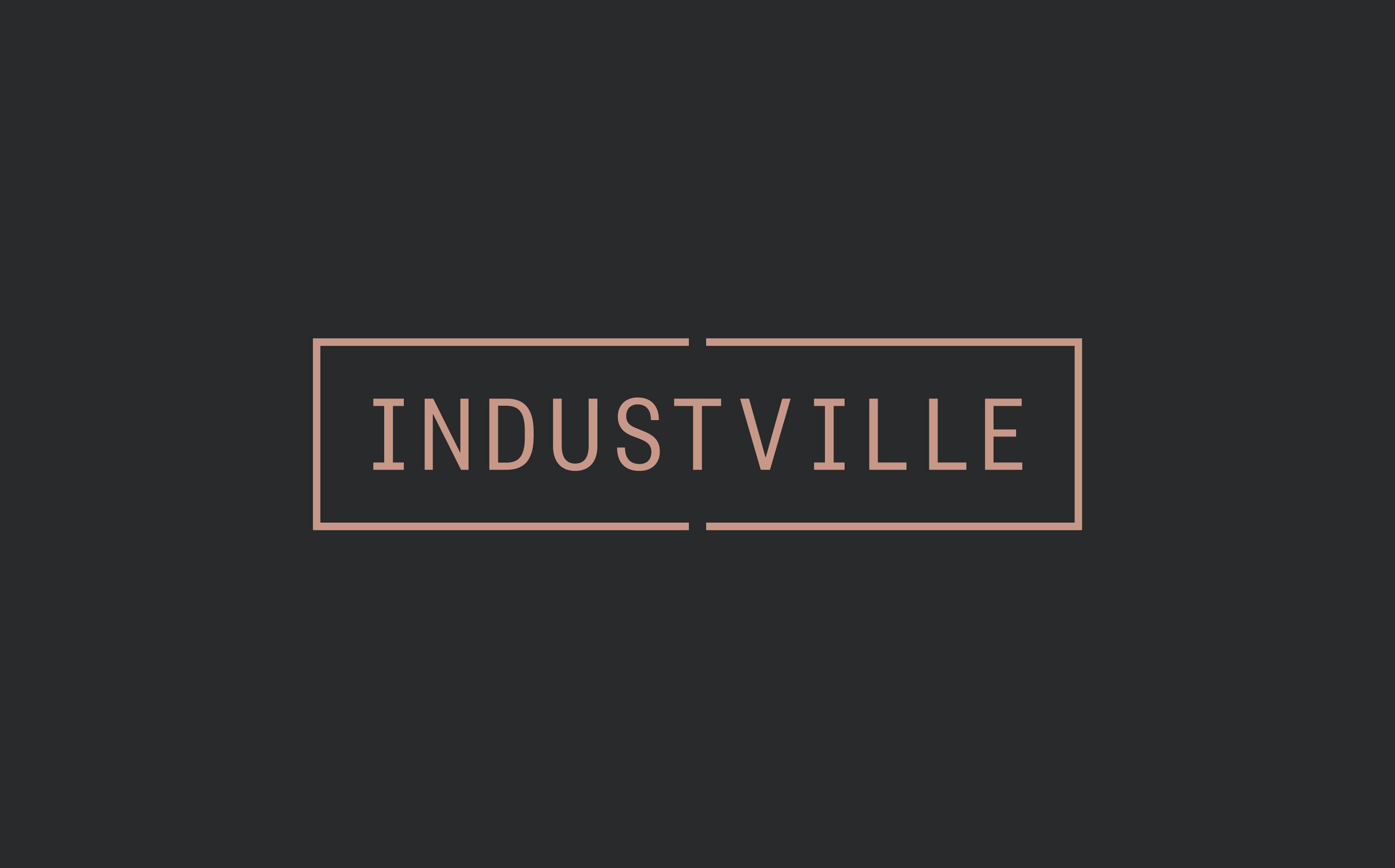 industville-branding-logo-design-02