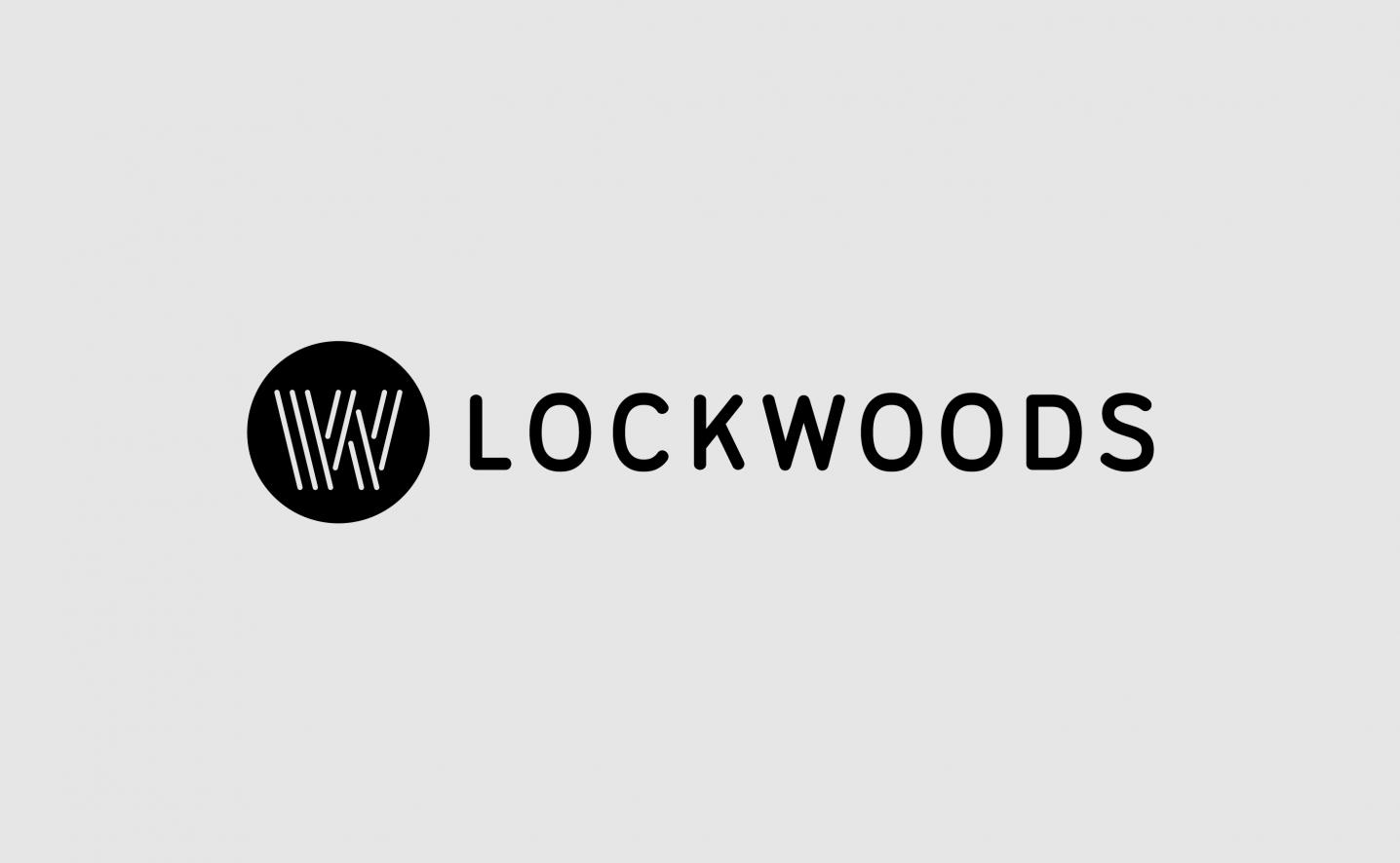 Lockwoods1
