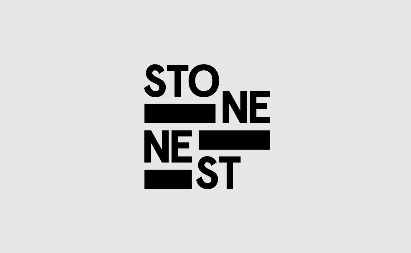StoneNest1