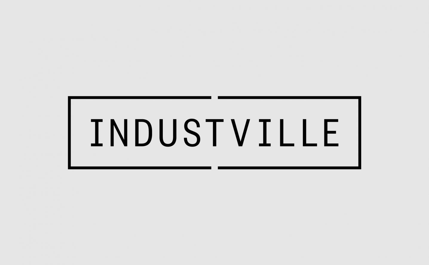 Industville1