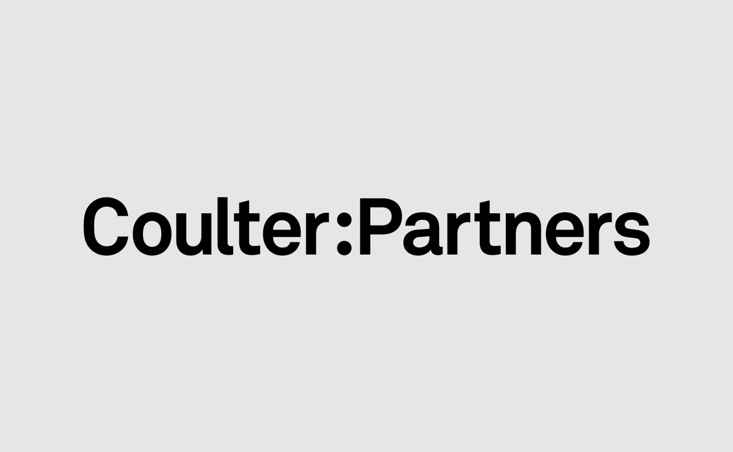 CoulterPartners1