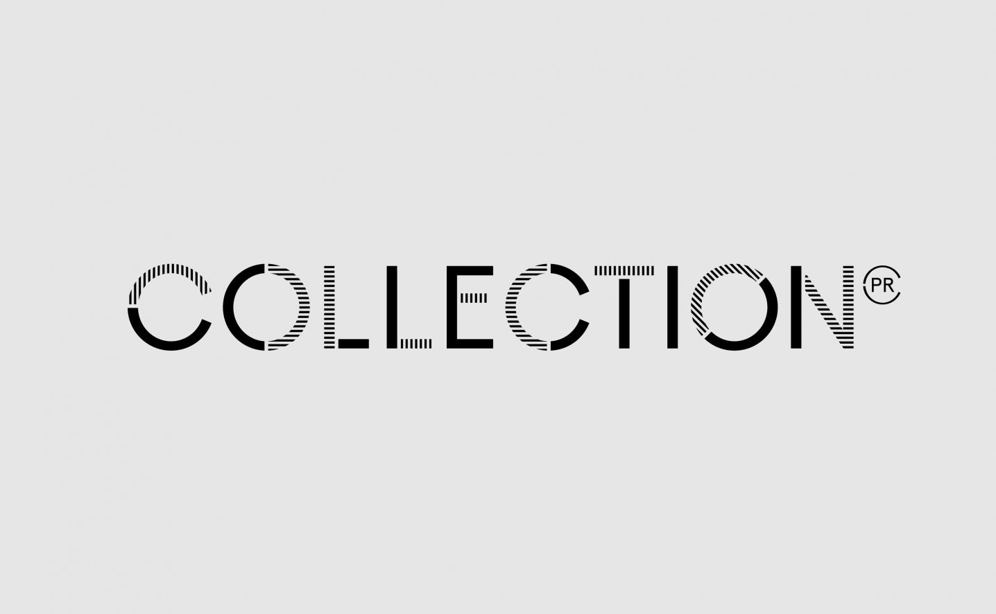 CollectionPR1