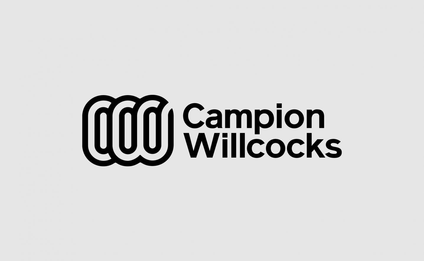 CampionWillcocks1