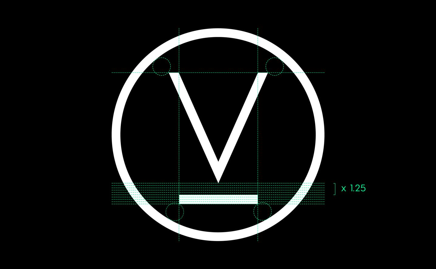 pavegen logo design construct