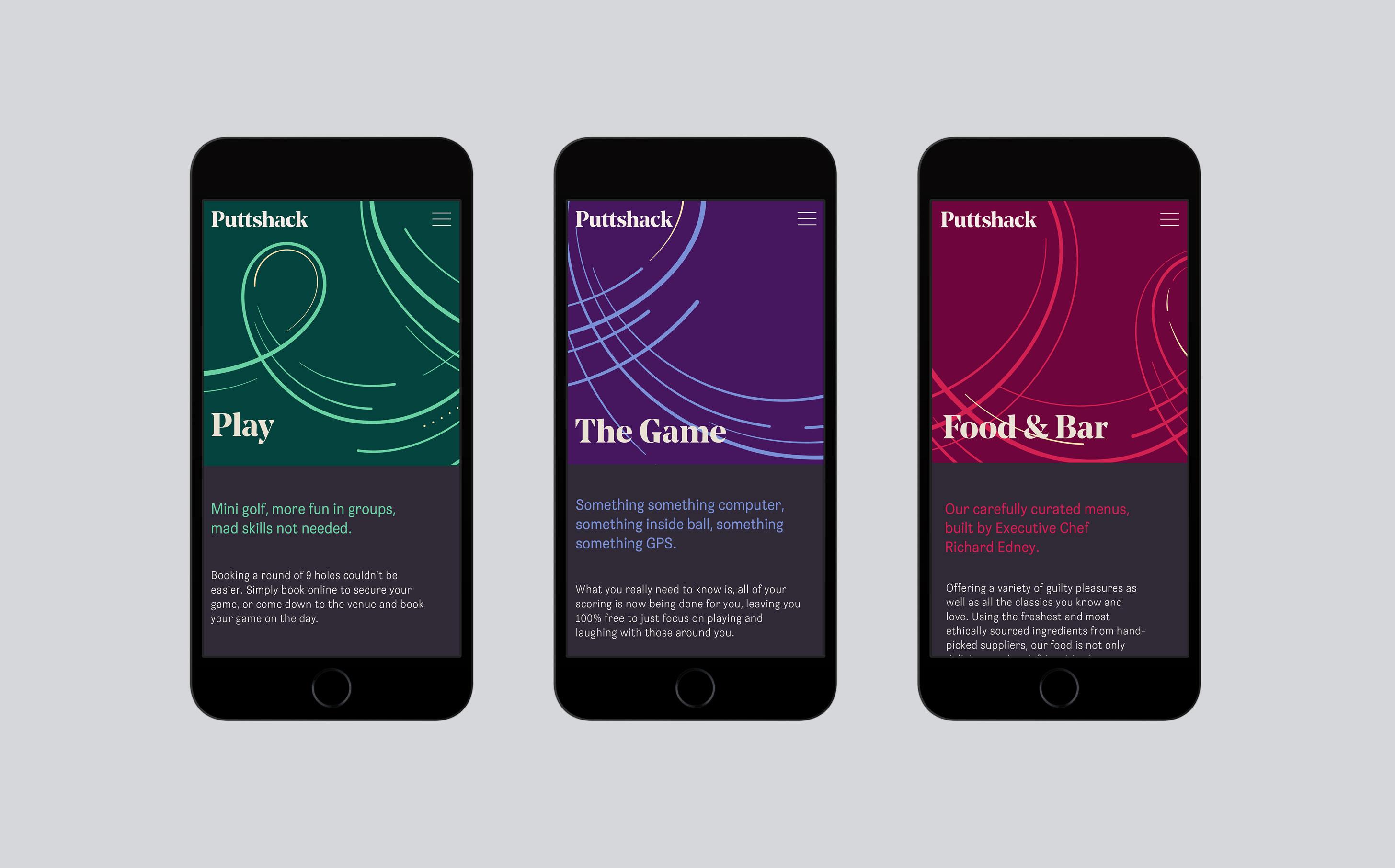 PS-digital-design-mobile-02