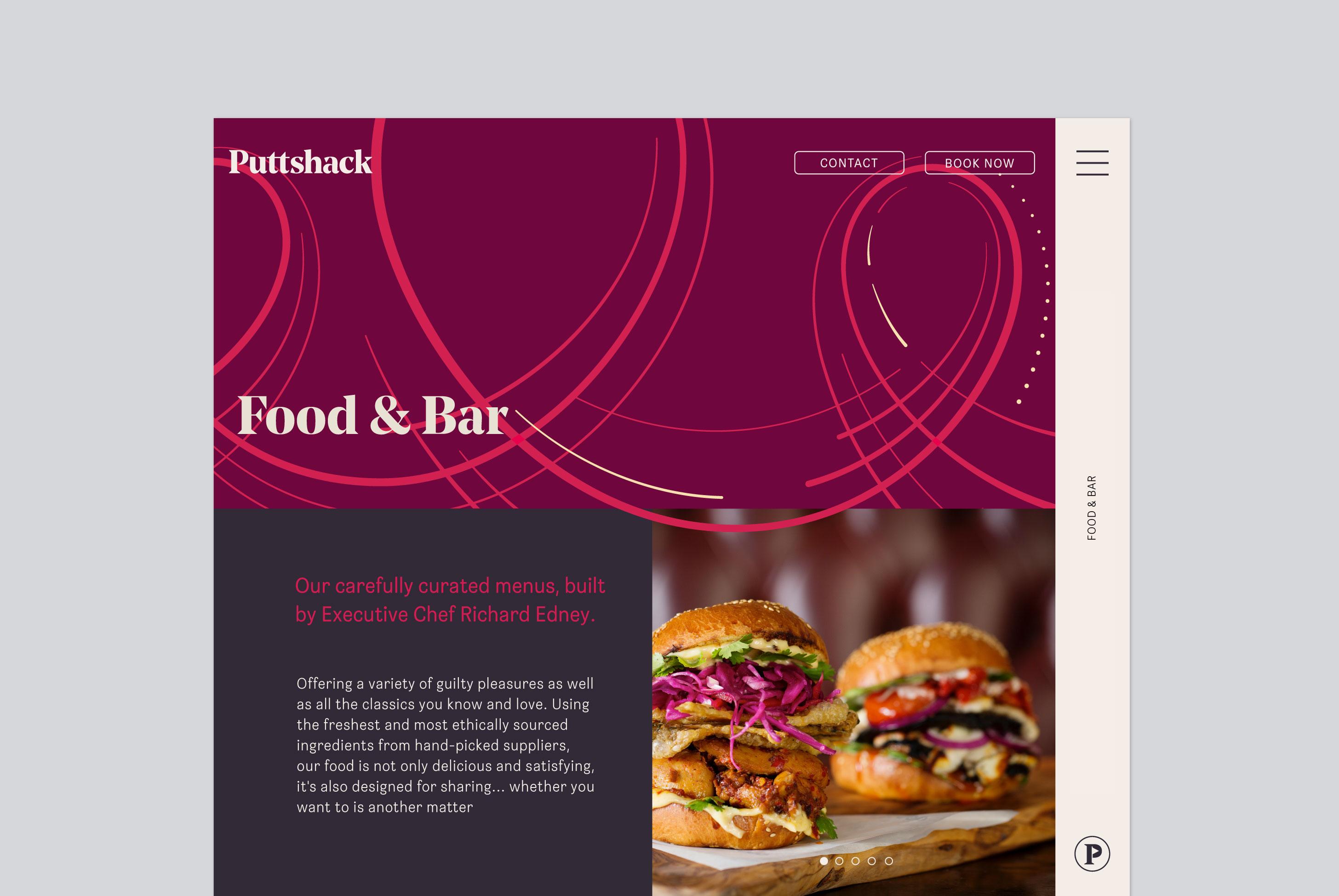 Puttshack-digital-design-desktop-04