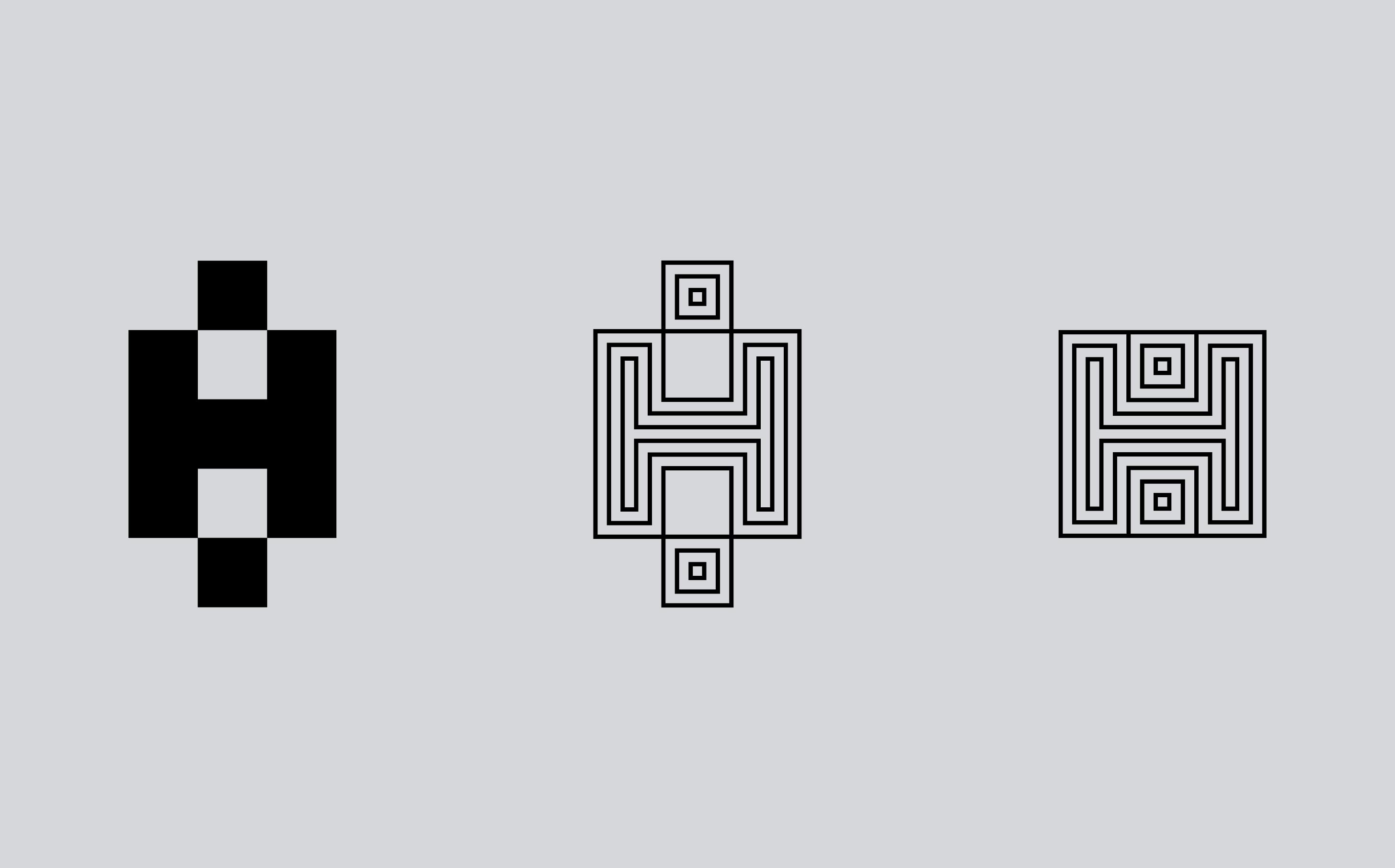 horazon-logo-design-03