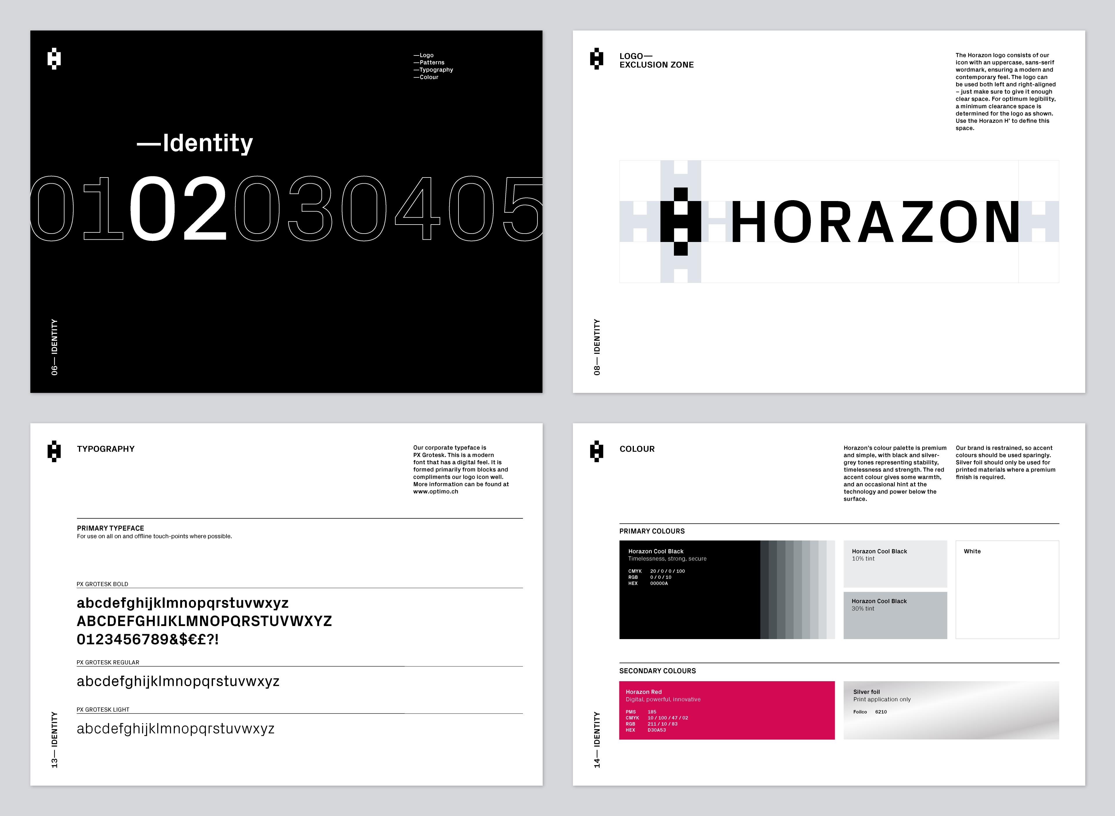 horazon-brand-guidelines-02