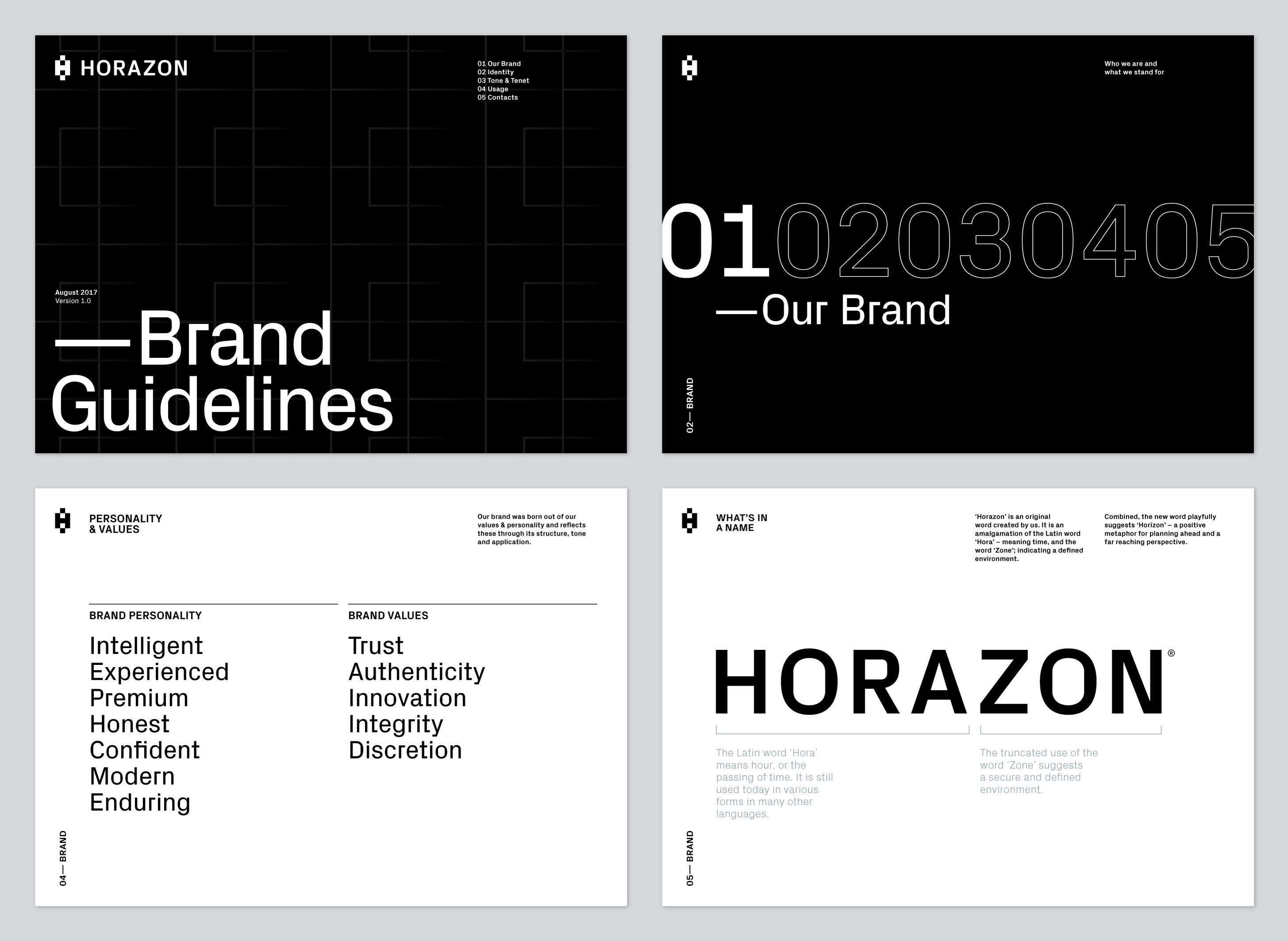 horazon-brand-guidelines-01