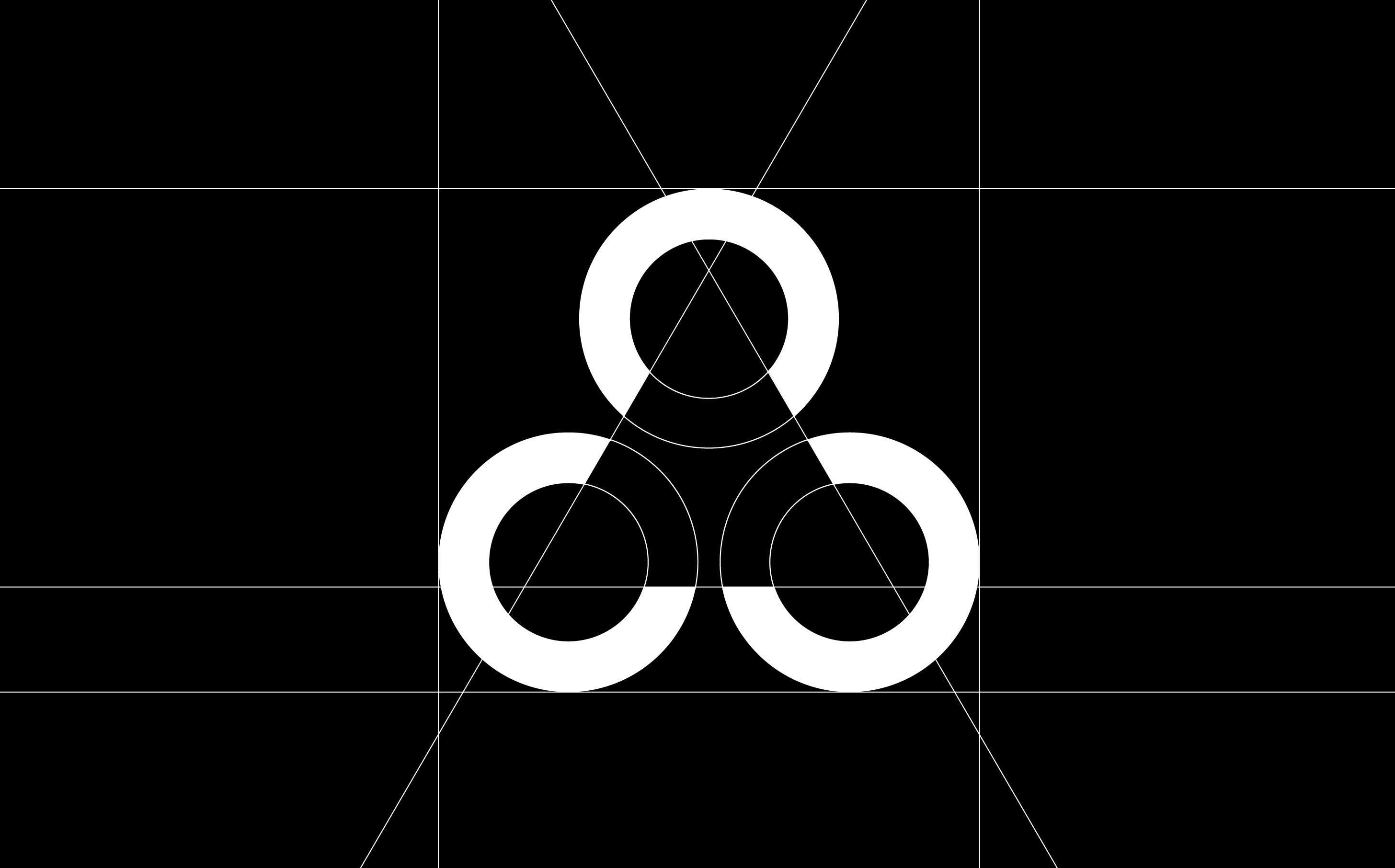 TCP-logo-construction
